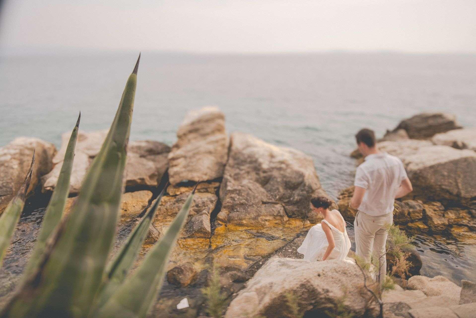 wedding-photographer-split-villa-dalmatia-111