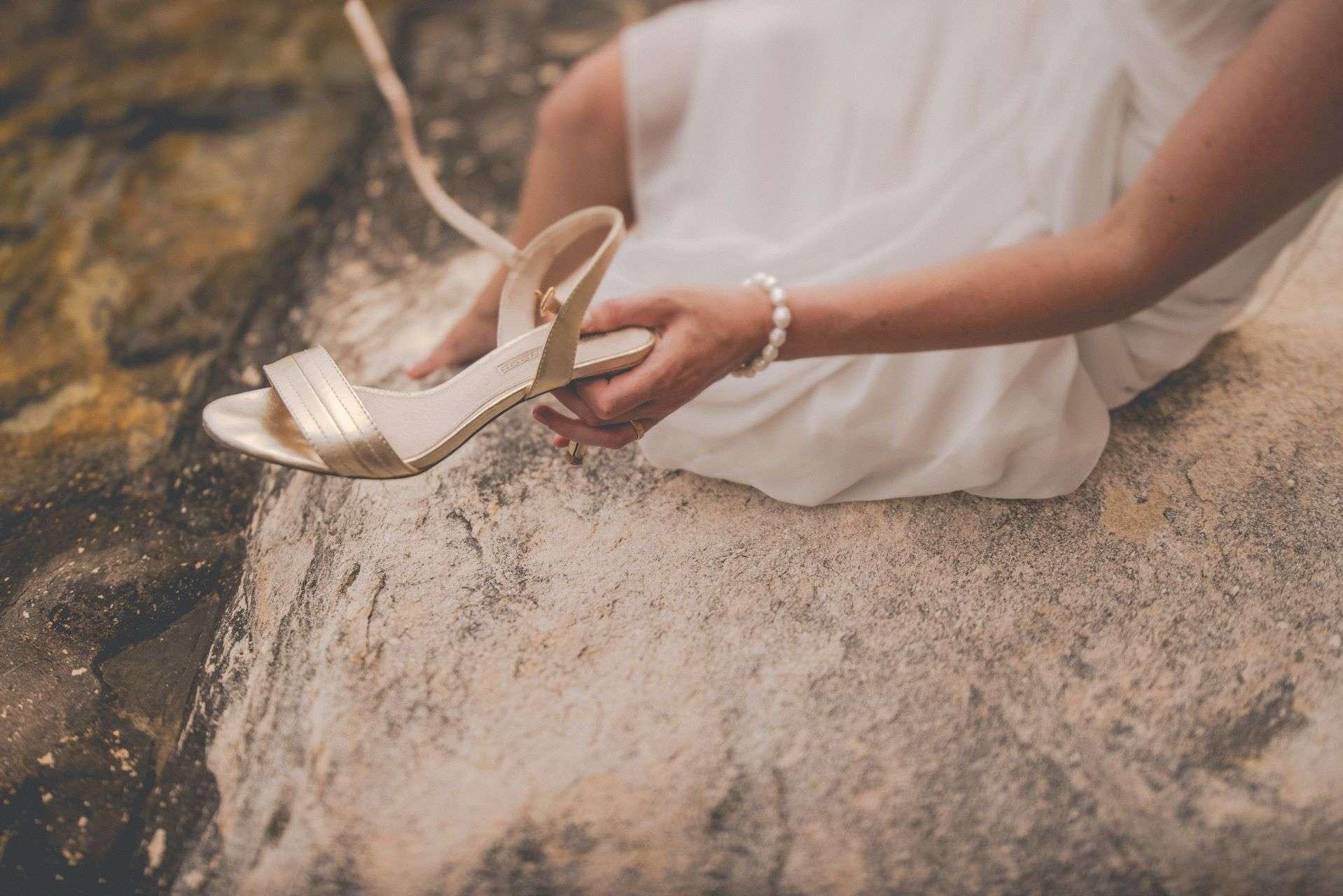 wedding-photographer-split-villa-dalmatia-114