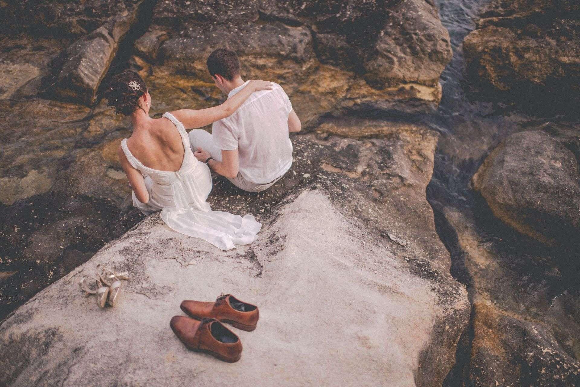 wedding-photographer-split-villa-dalmatia-116