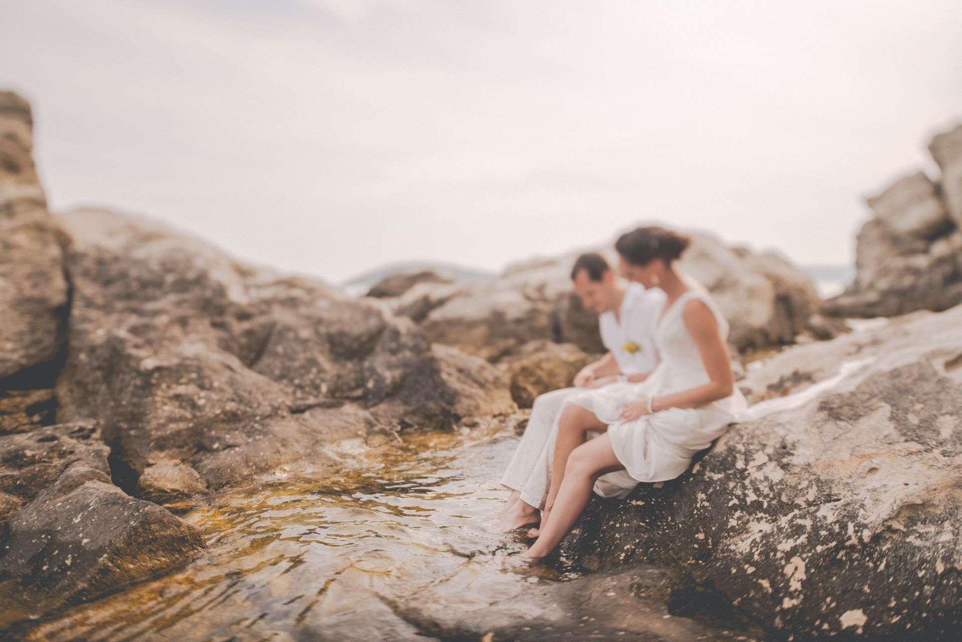 wedding-photographer-split-villa-dalmatia-117
