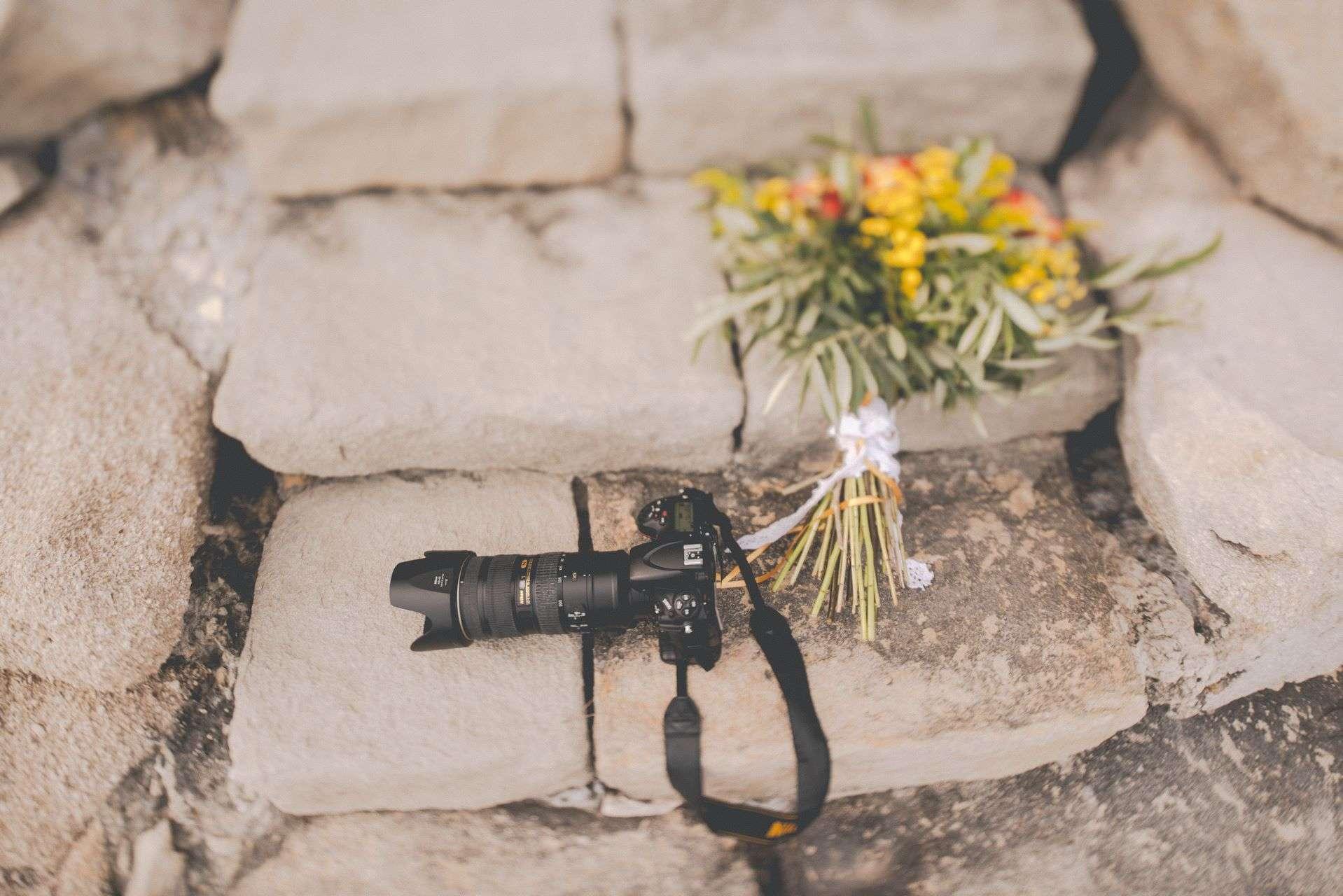 wedding-photographer-split-villa-dalmatia-119