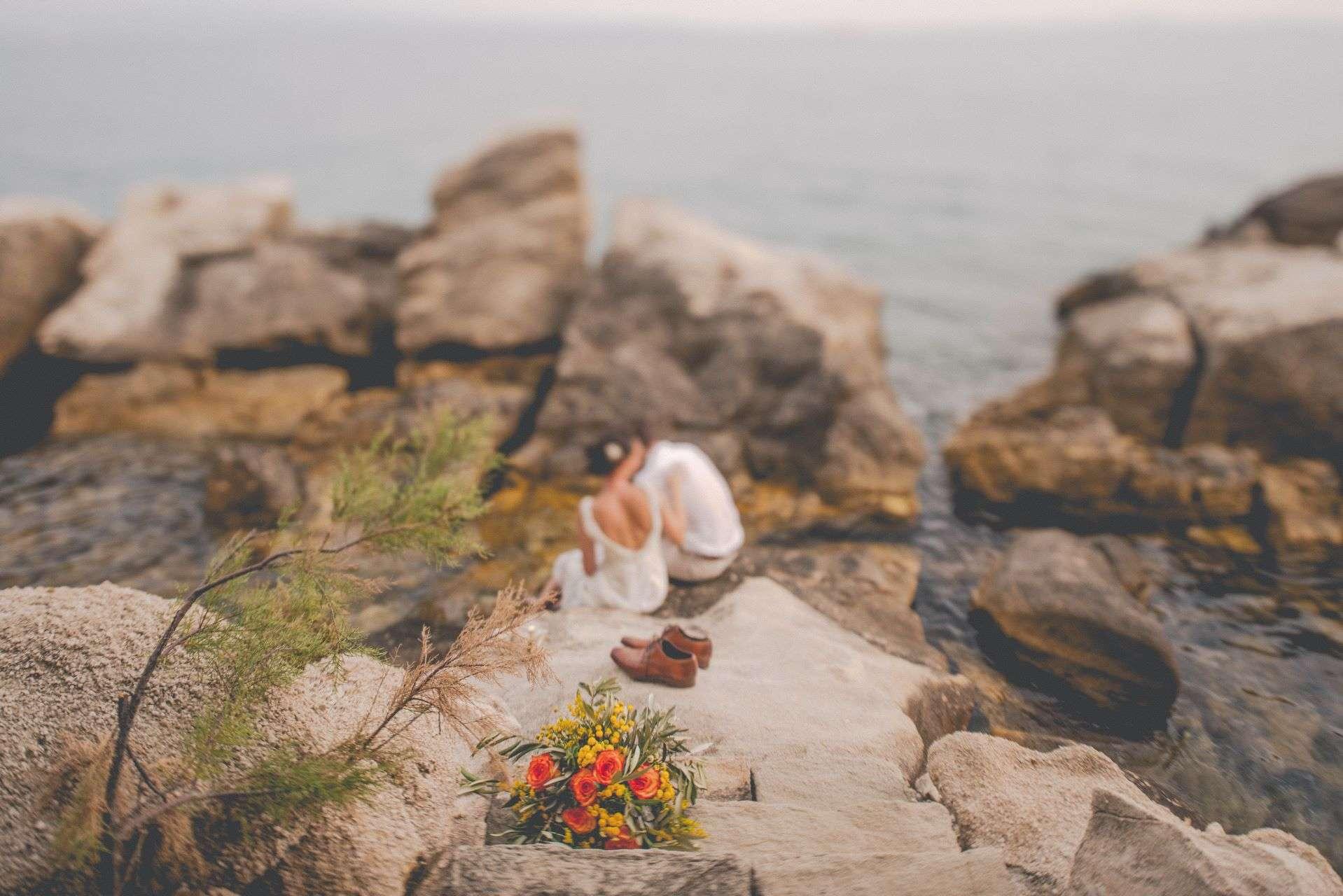 wedding-photographer-split-villa-dalmatia-121