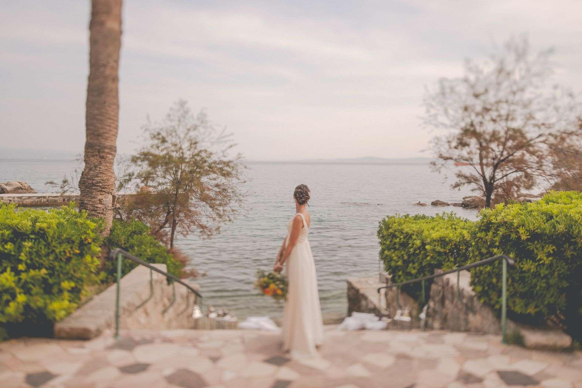 wedding-photographer-split-villa-dalmatia-124