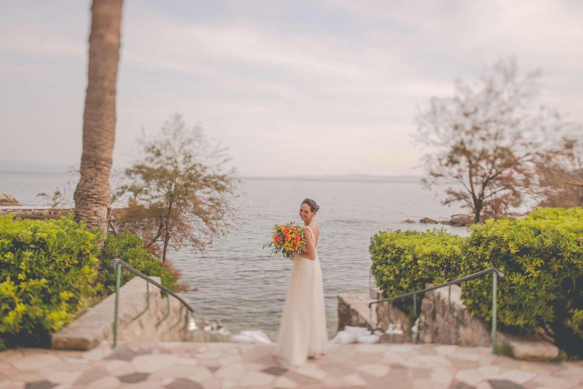 wedding-photographer-split-villa-dalmatia-125