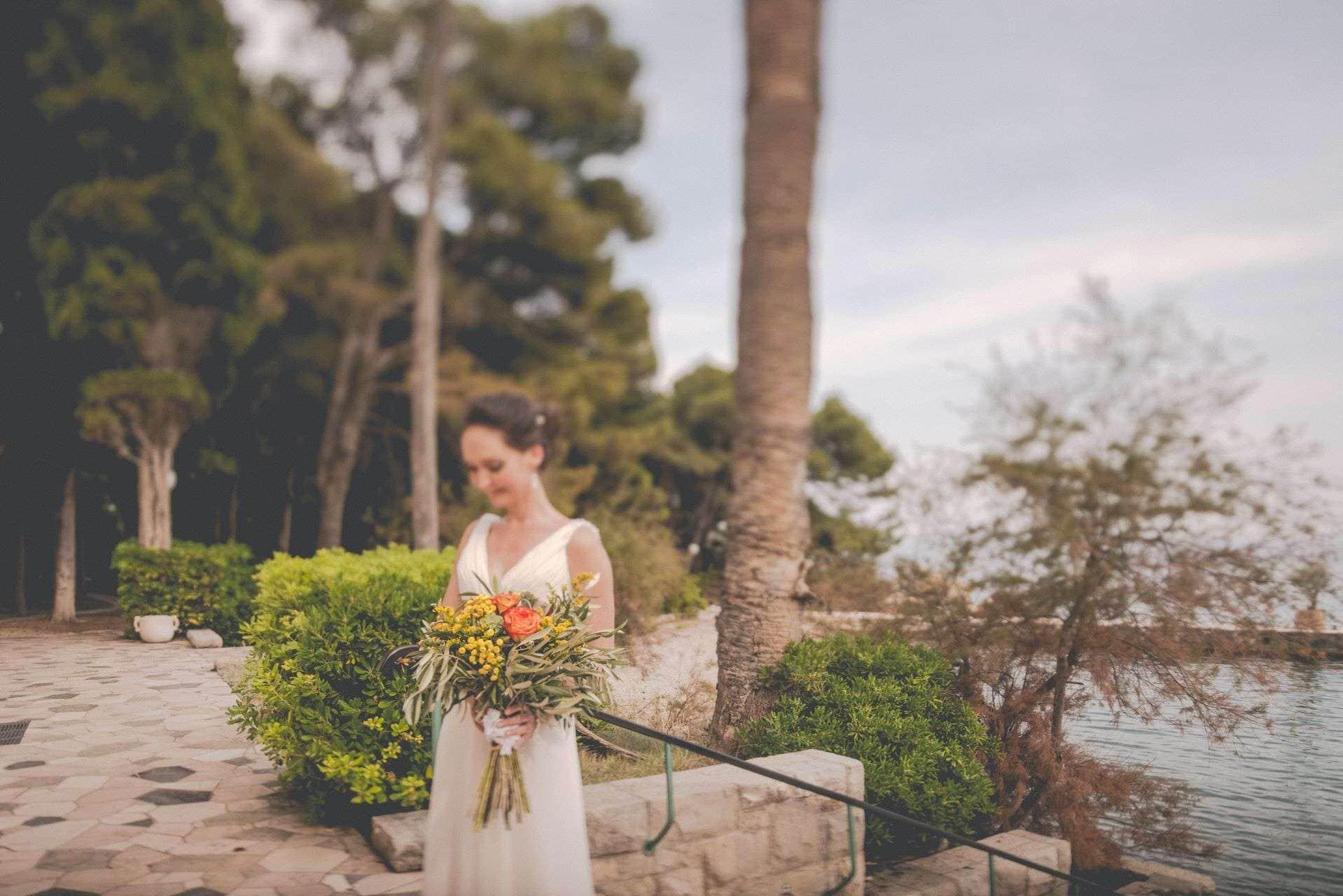 wedding-photographer-split-villa-dalmatia-126