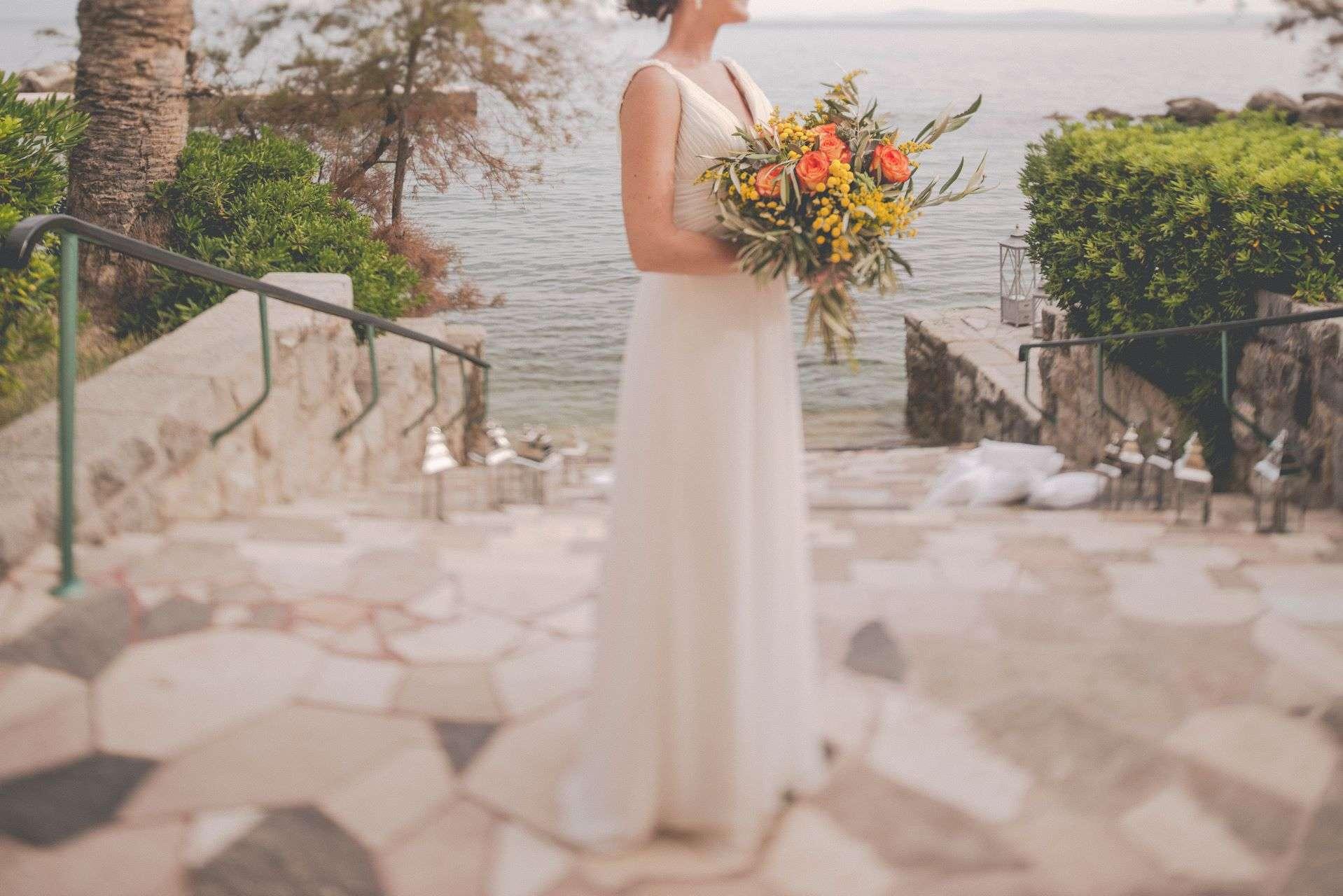 wedding-photographer-split-villa-dalmatia-127