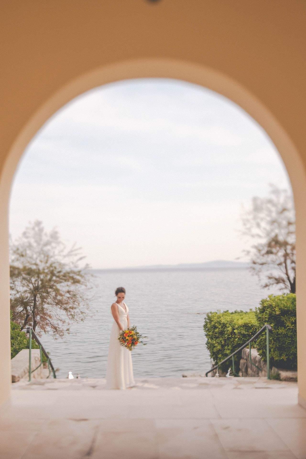 wedding-photographer-split-villa-dalmatia-128