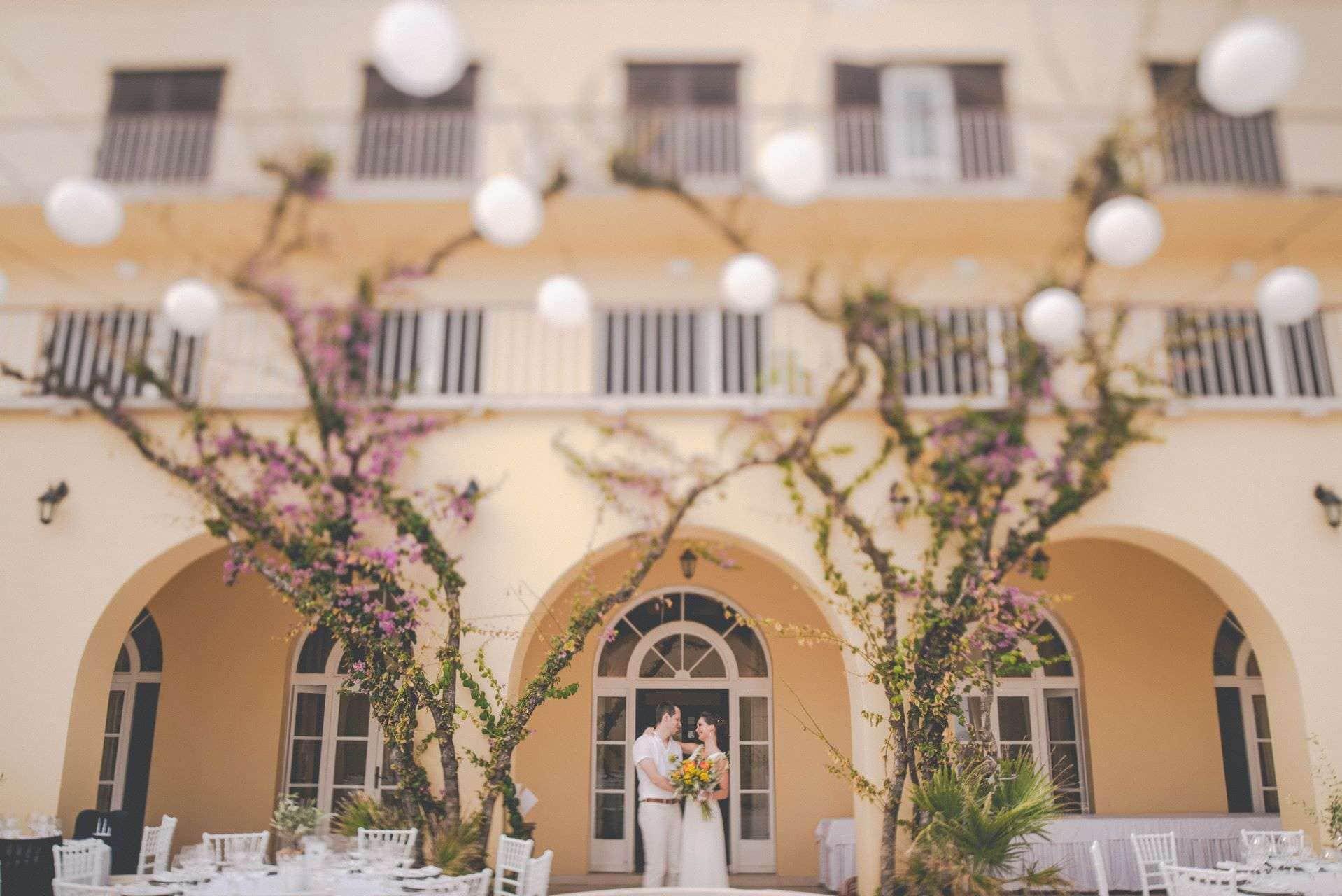 wedding-photographer-split-villa-dalmatia-129