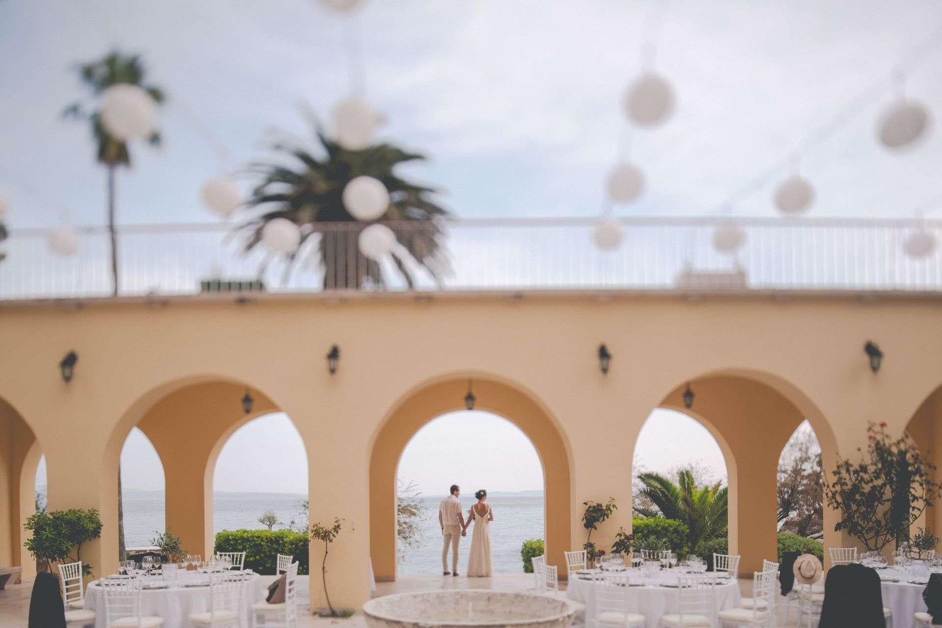 wedding-photographer-split-villa-dalmatia-130