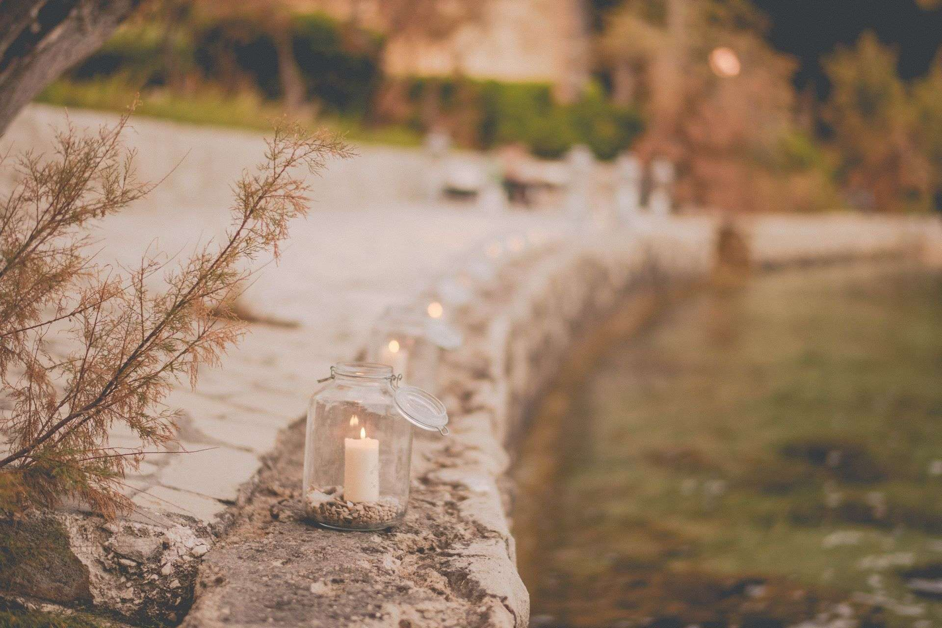 wedding-photographer-split-villa-dalmatia-135