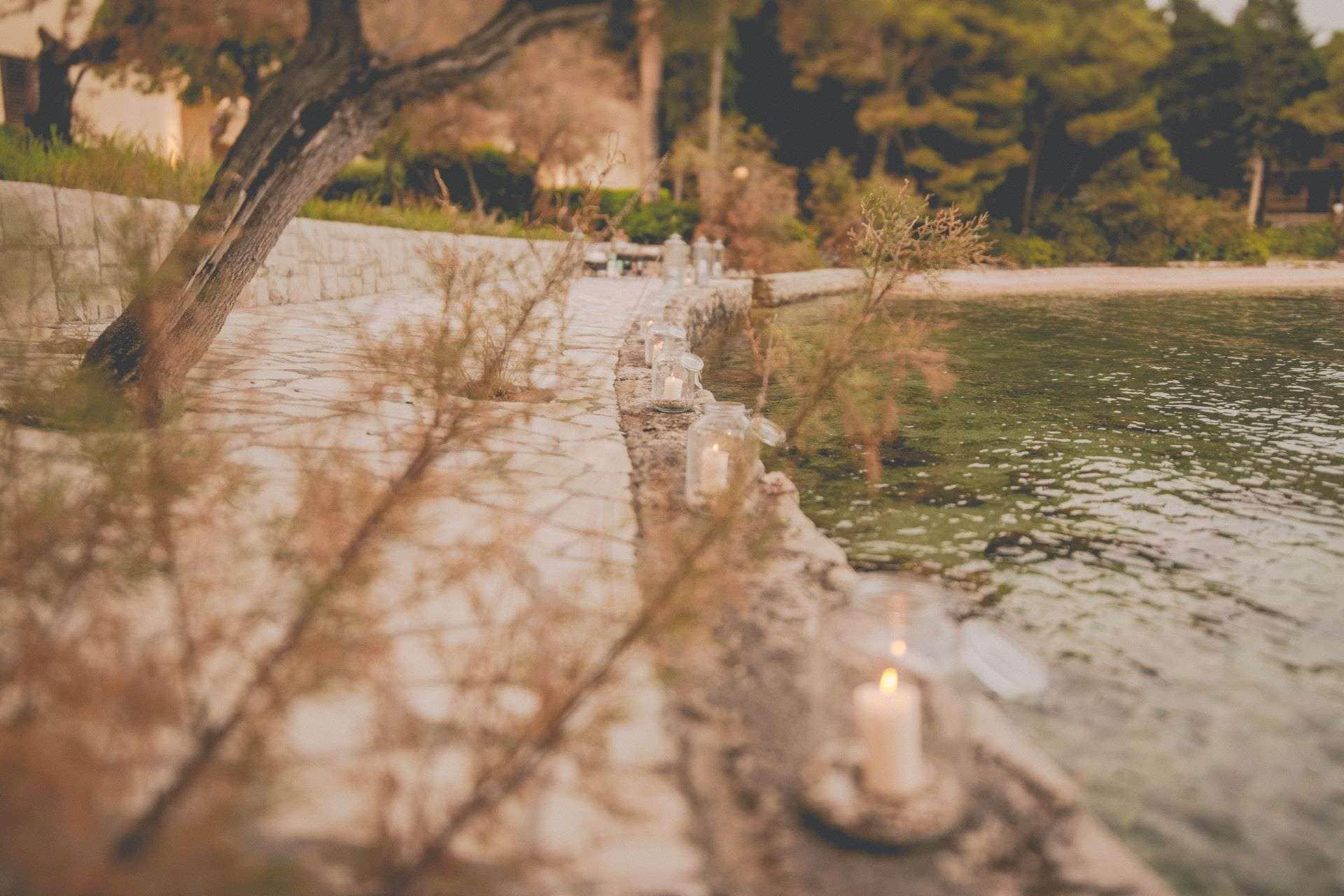 wedding-photographer-split-villa-dalmatia-136