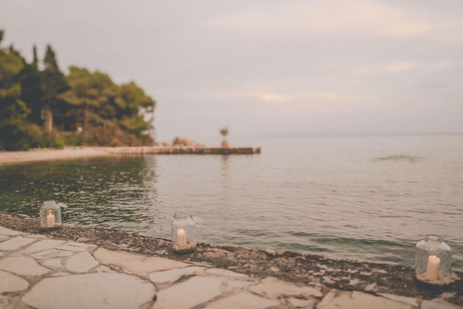wedding-photographer-split-villa-dalmatia-137