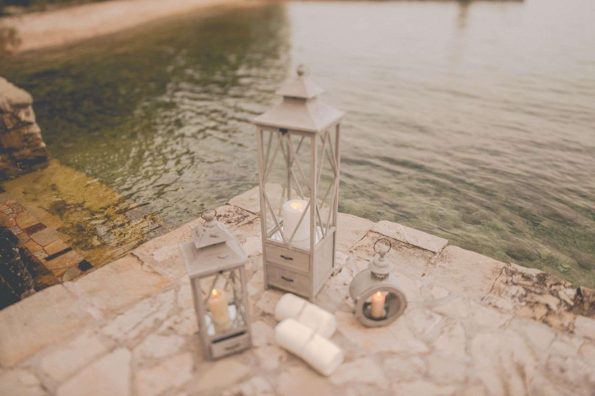 wedding-photographer-split-villa-dalmatia-138