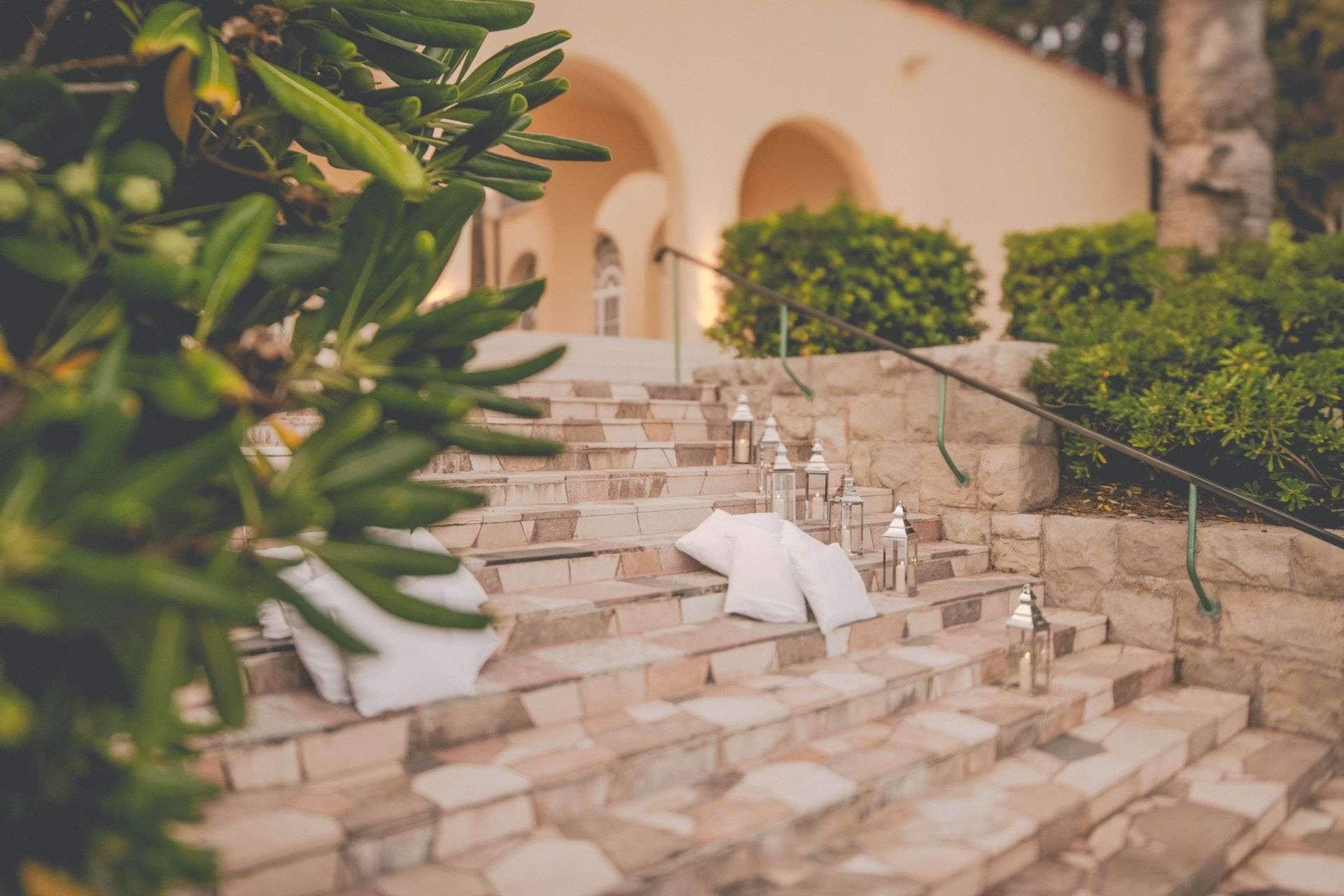 wedding-photographer-split-villa-dalmatia-139
