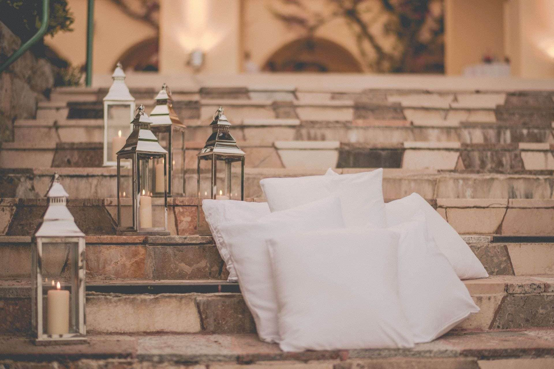 wedding-photographer-split-villa-dalmatia-140