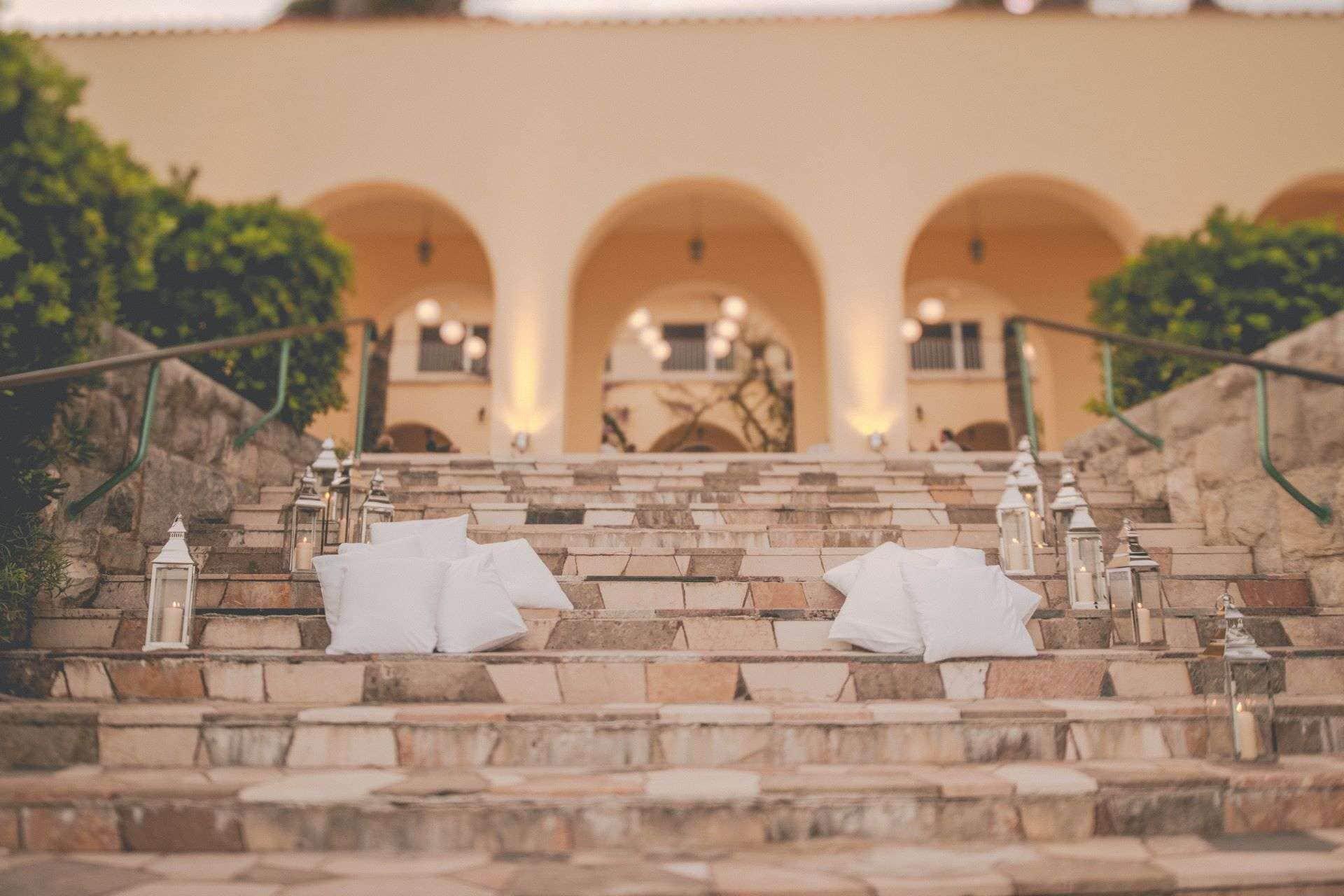 wedding-photographer-split-villa-dalmatia-141