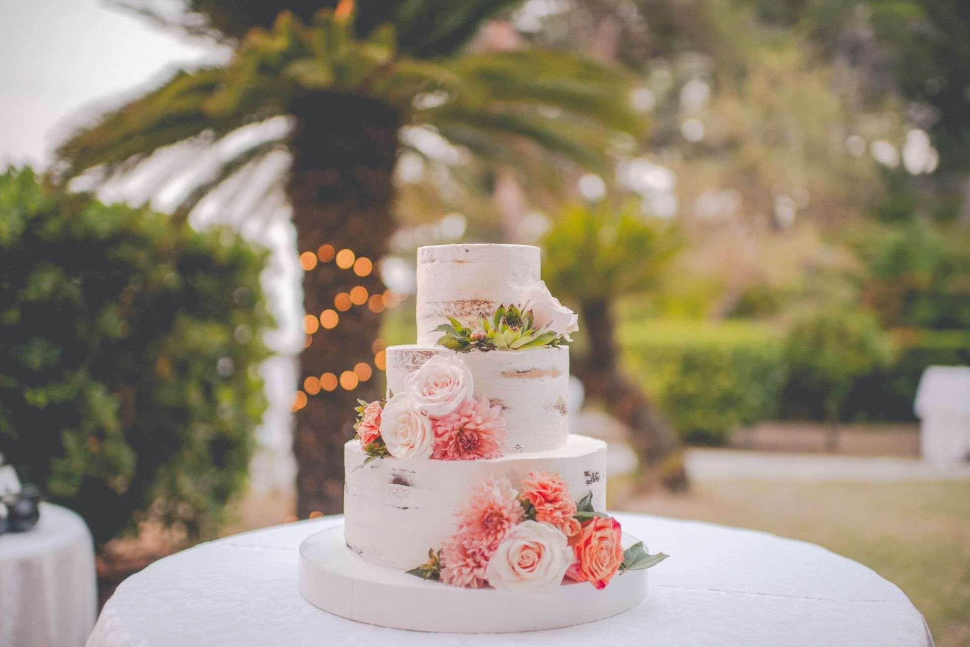 wedding-photographer-split-villa-dalmatia-143