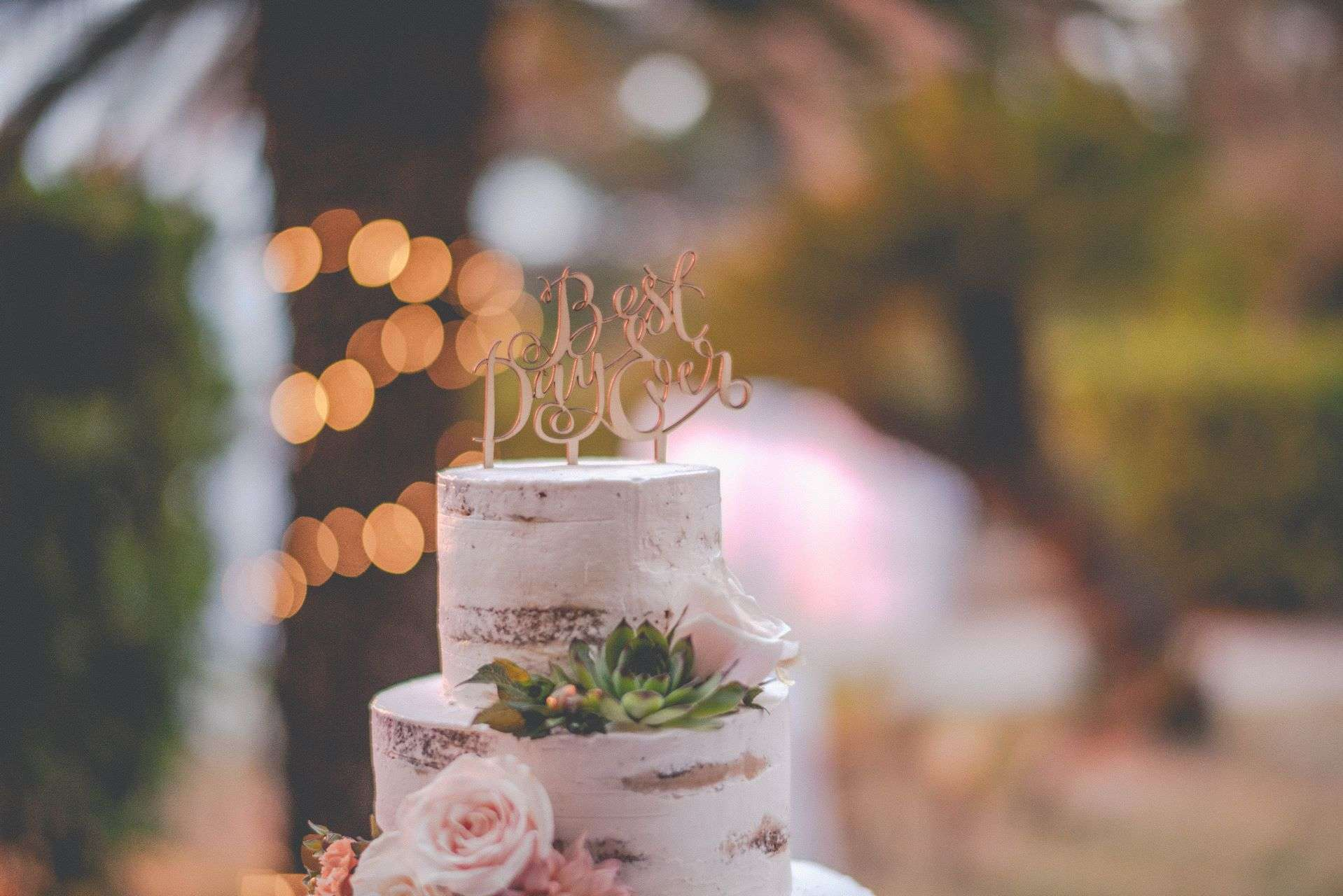 wedding-photographer-split-villa-dalmatia-144