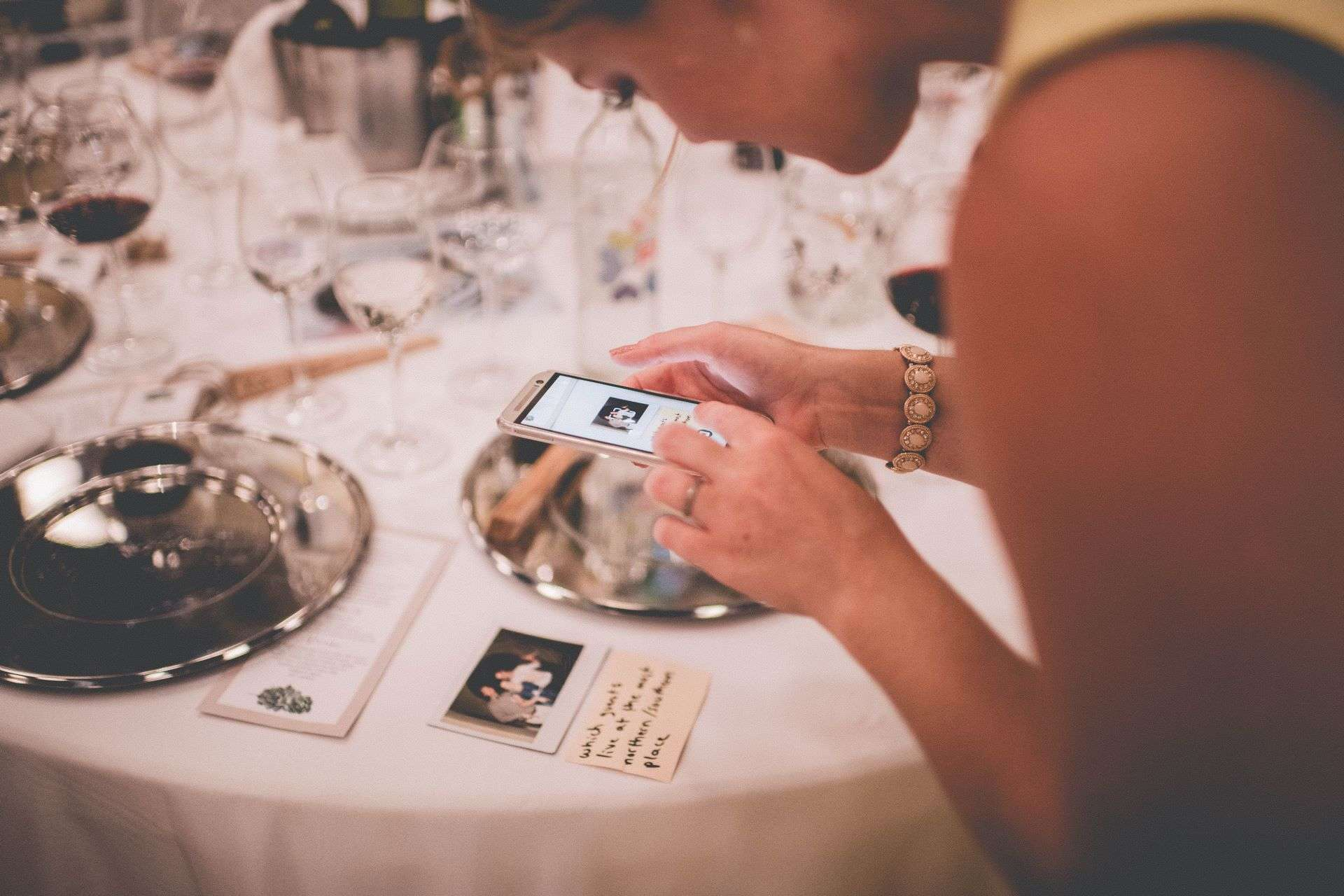 wedding-photographer-split-villa-dalmatia-145