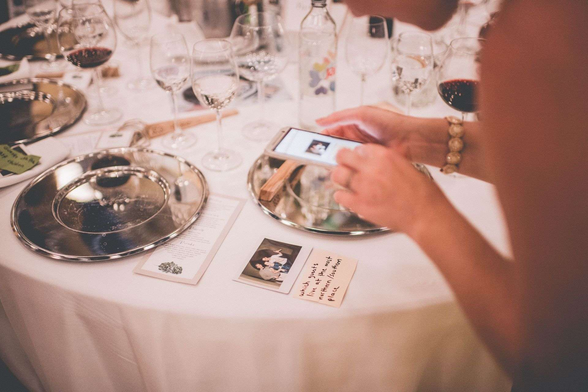 wedding-photographer-split-villa-dalmatia-146