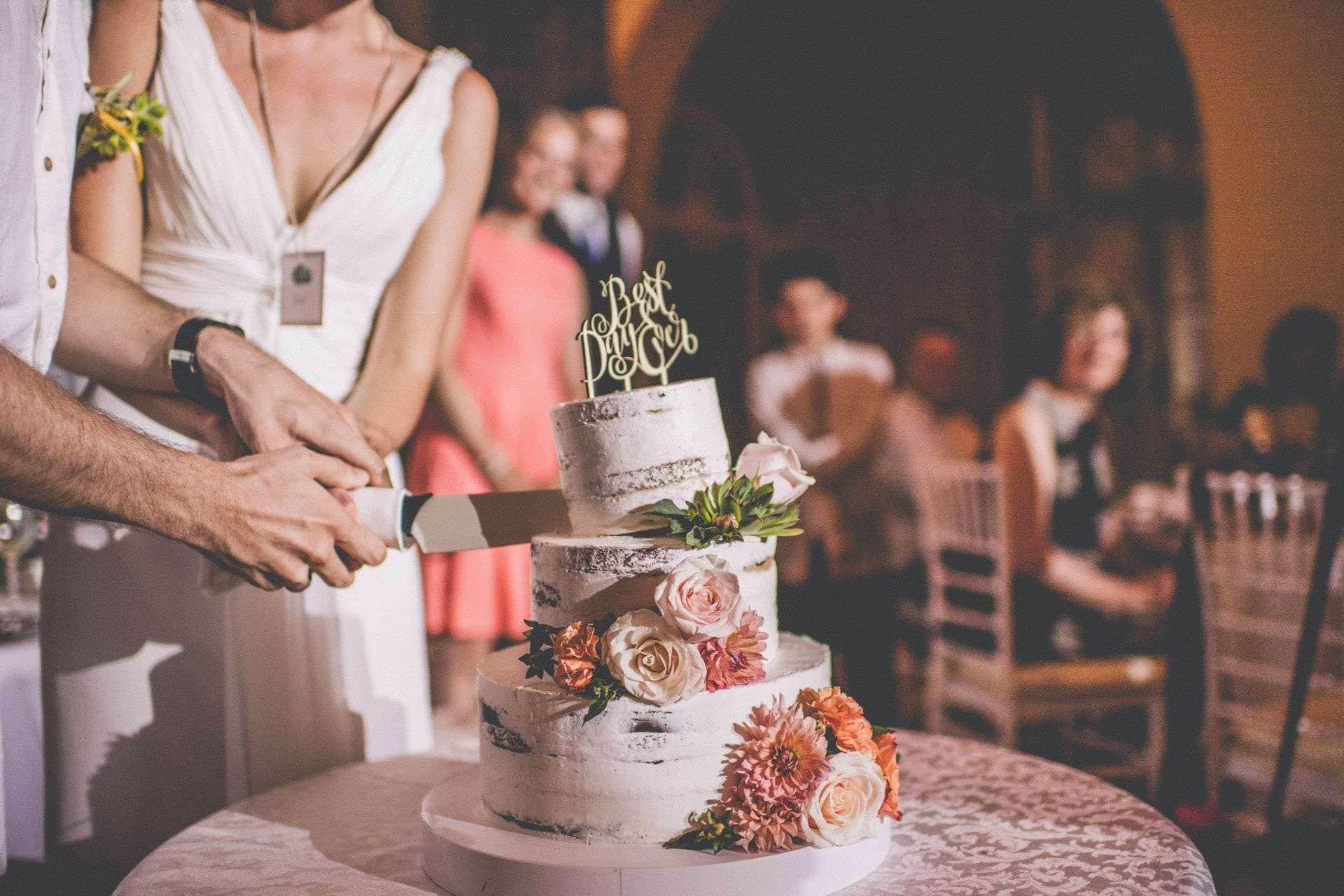 wedding-photographer-split-villa-dalmatia-150
