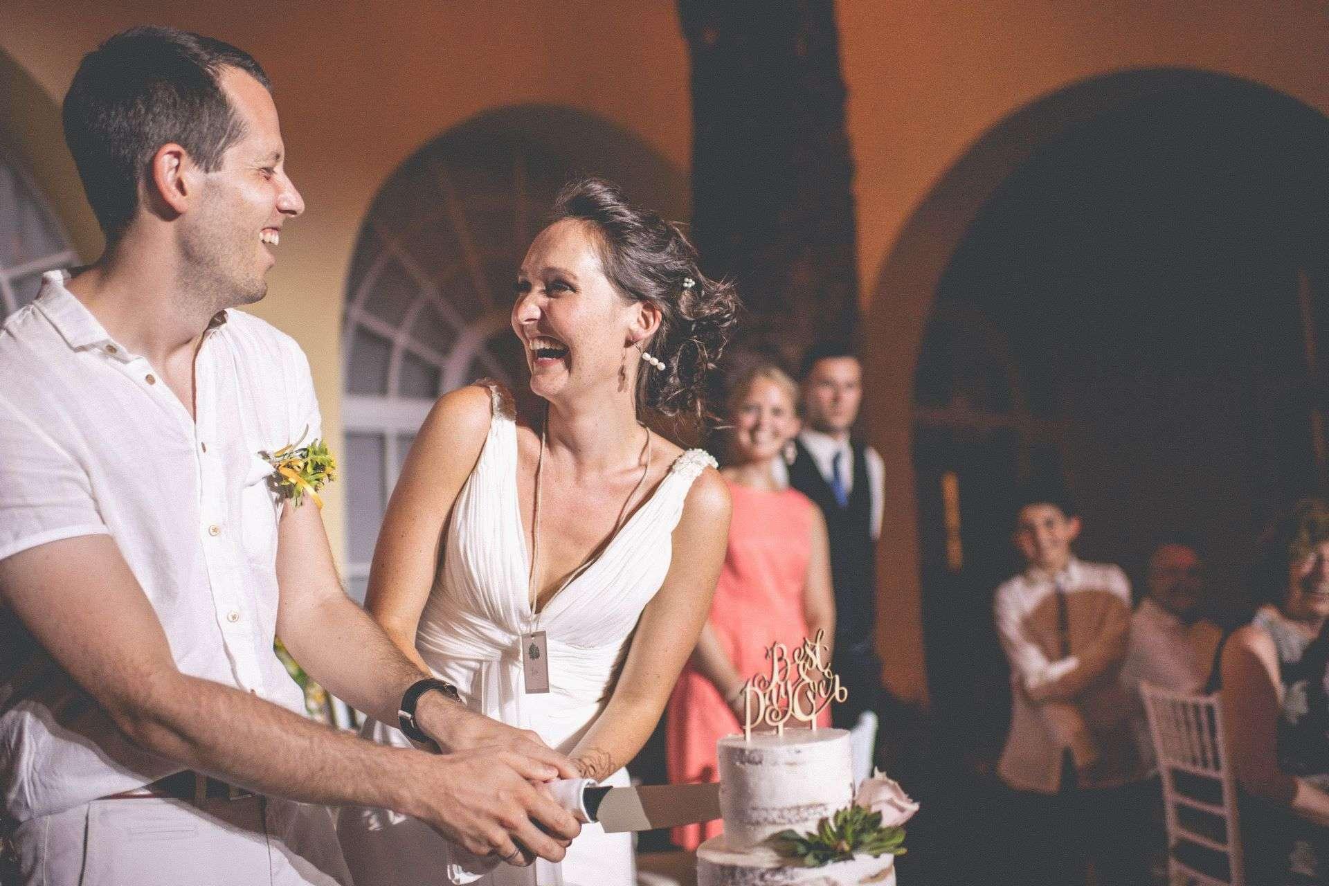 wedding-photographer-split-villa-dalmatia-151