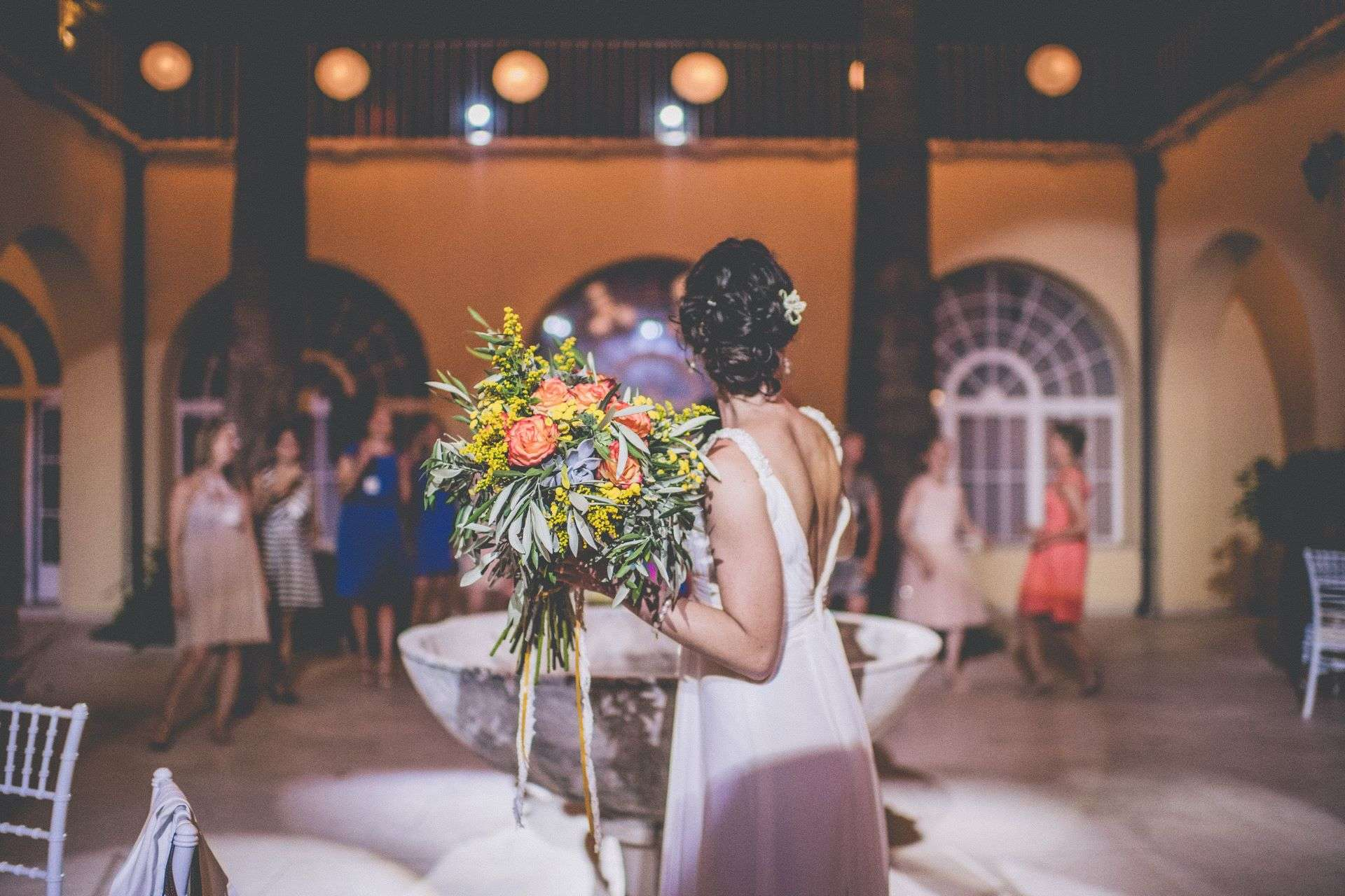wedding-photographer-split-villa-dalmatia-154