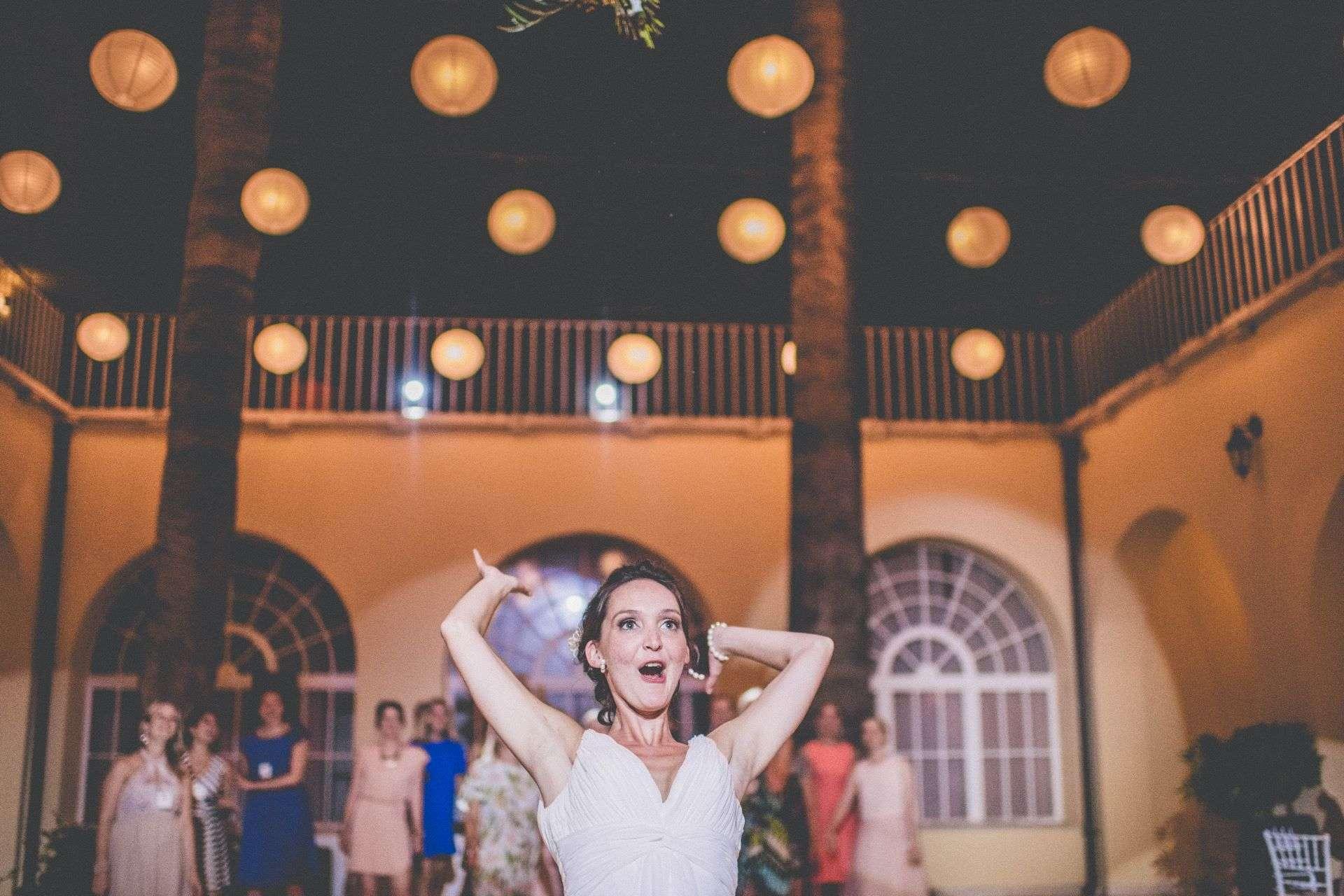 wedding-photographer-split-villa-dalmatia-155
