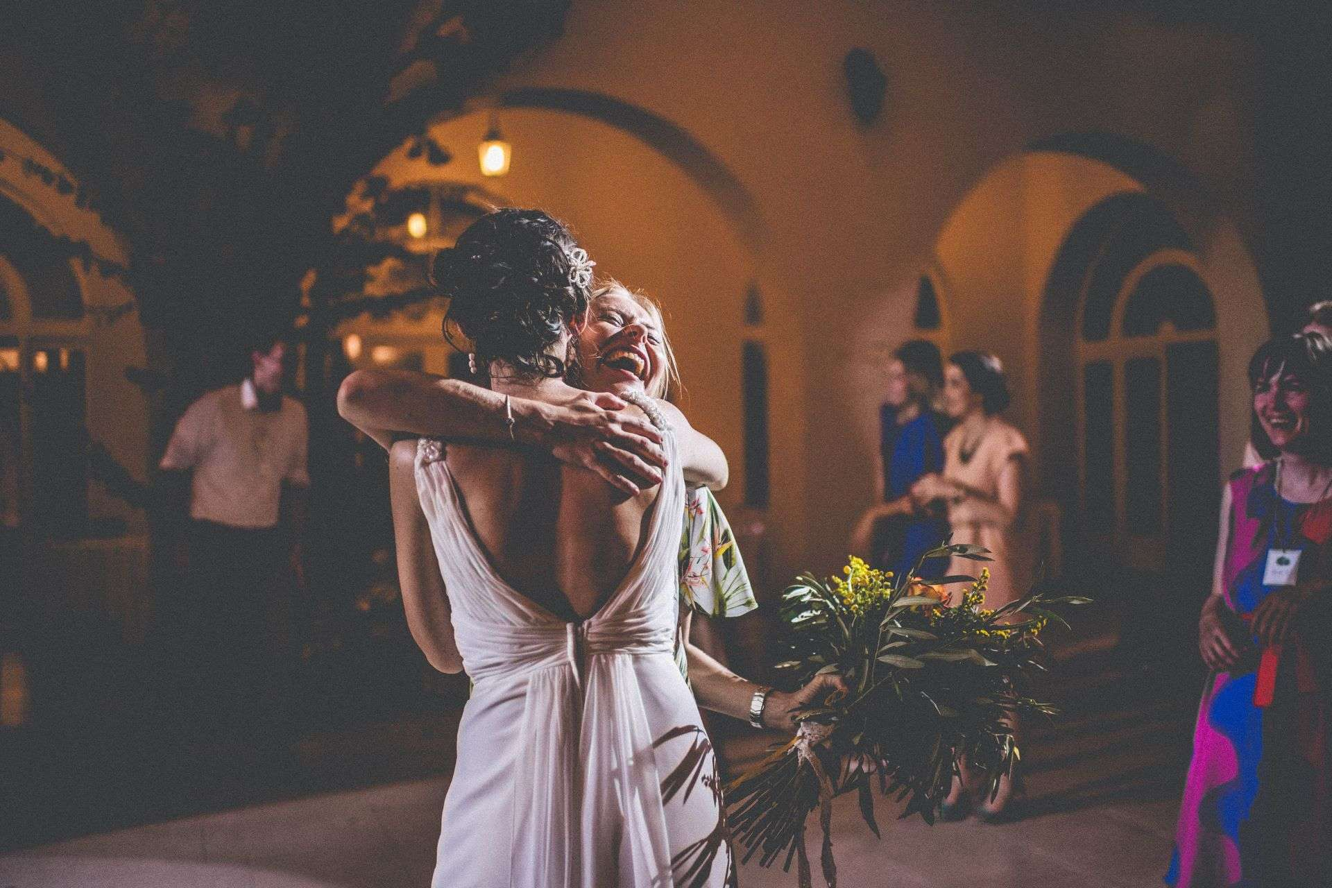 wedding-photographer-split-villa-dalmatia-156