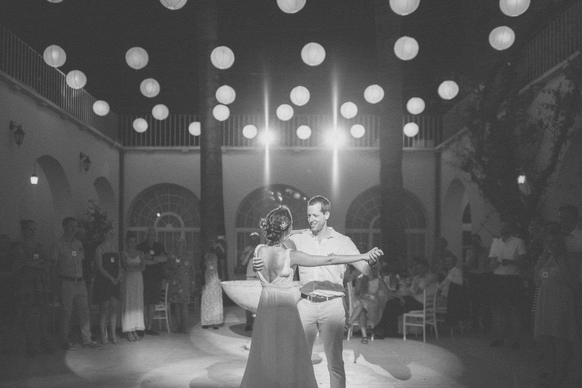 wedding-photographer-split-villa-dalmatia-157