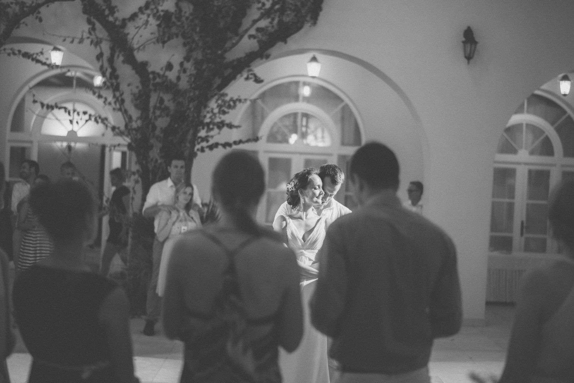 wedding-photographer-split-villa-dalmatia-158