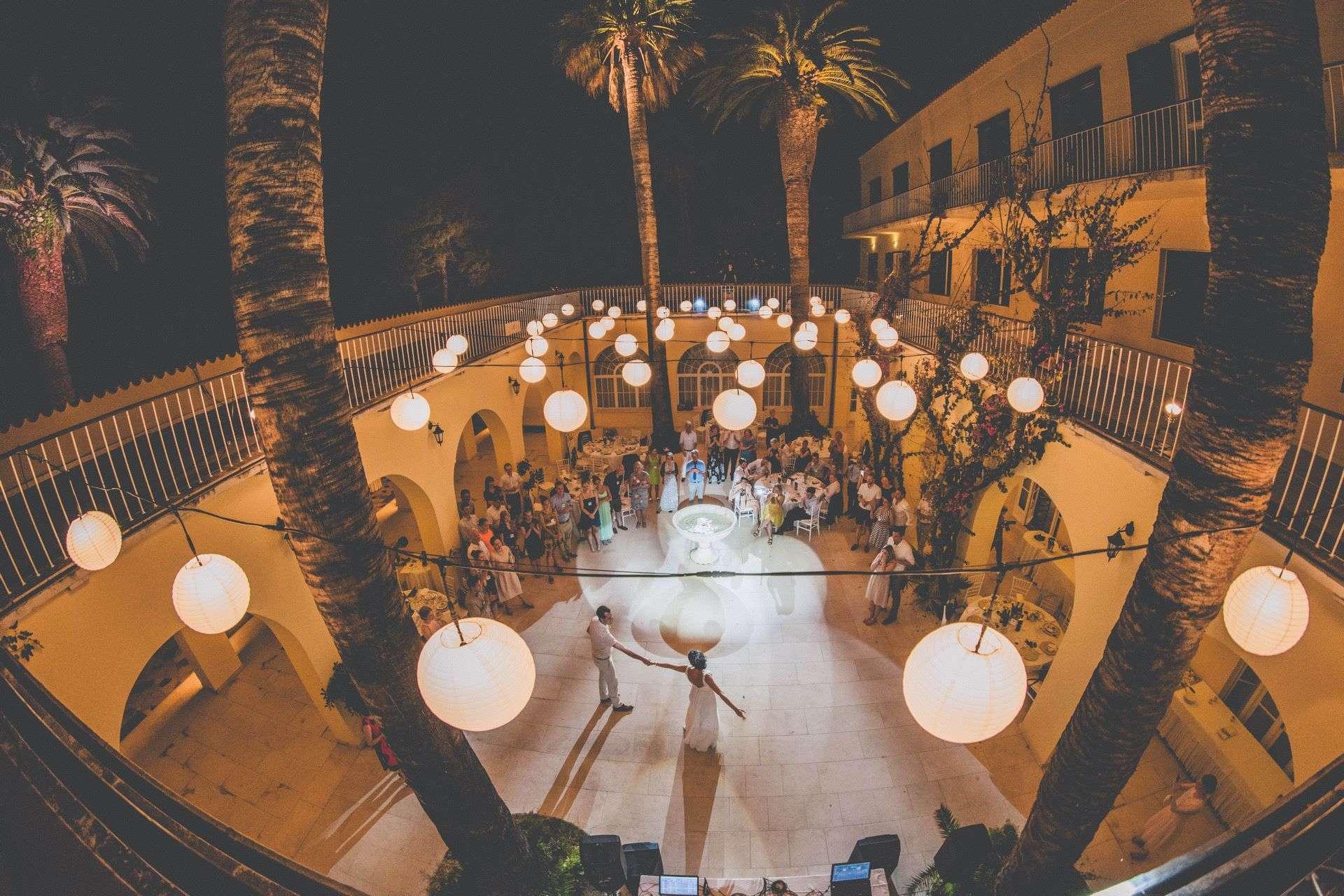 wedding-photographer-split-villa-dalmatia-159