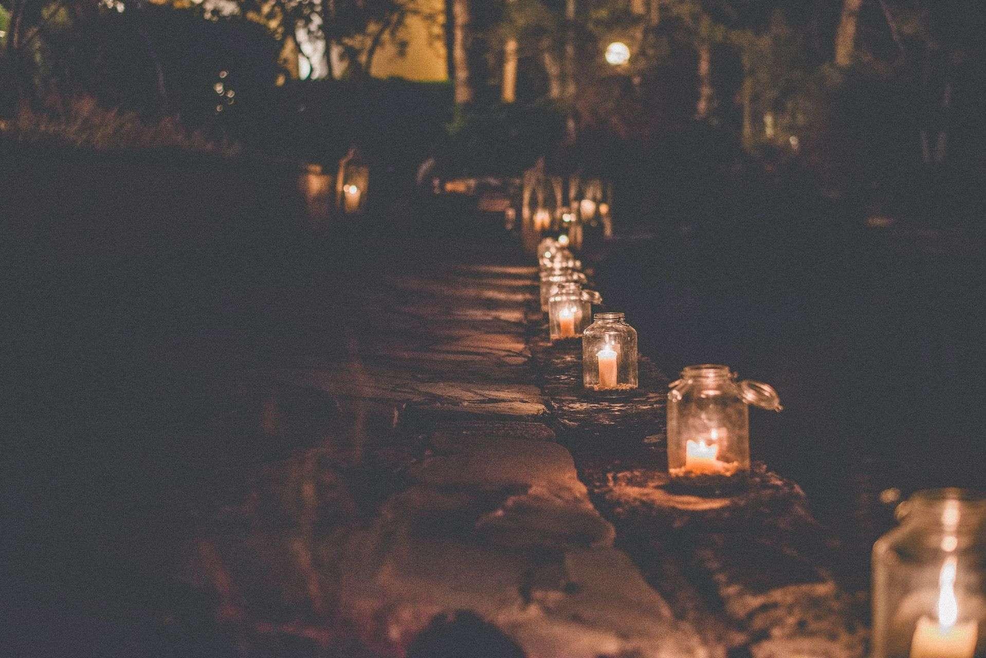 wedding-photographer-split-villa-dalmatia-160