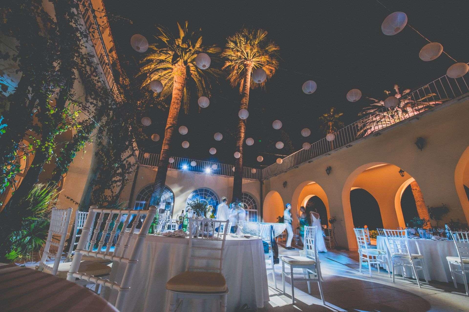 wedding-photographer-split-villa-dalmatia-161