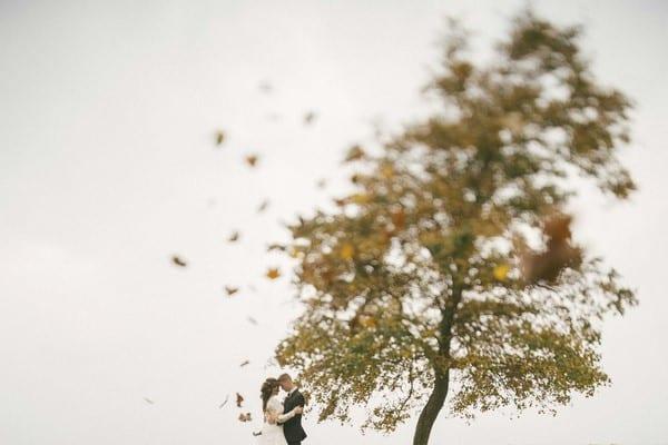 moon :: weddings