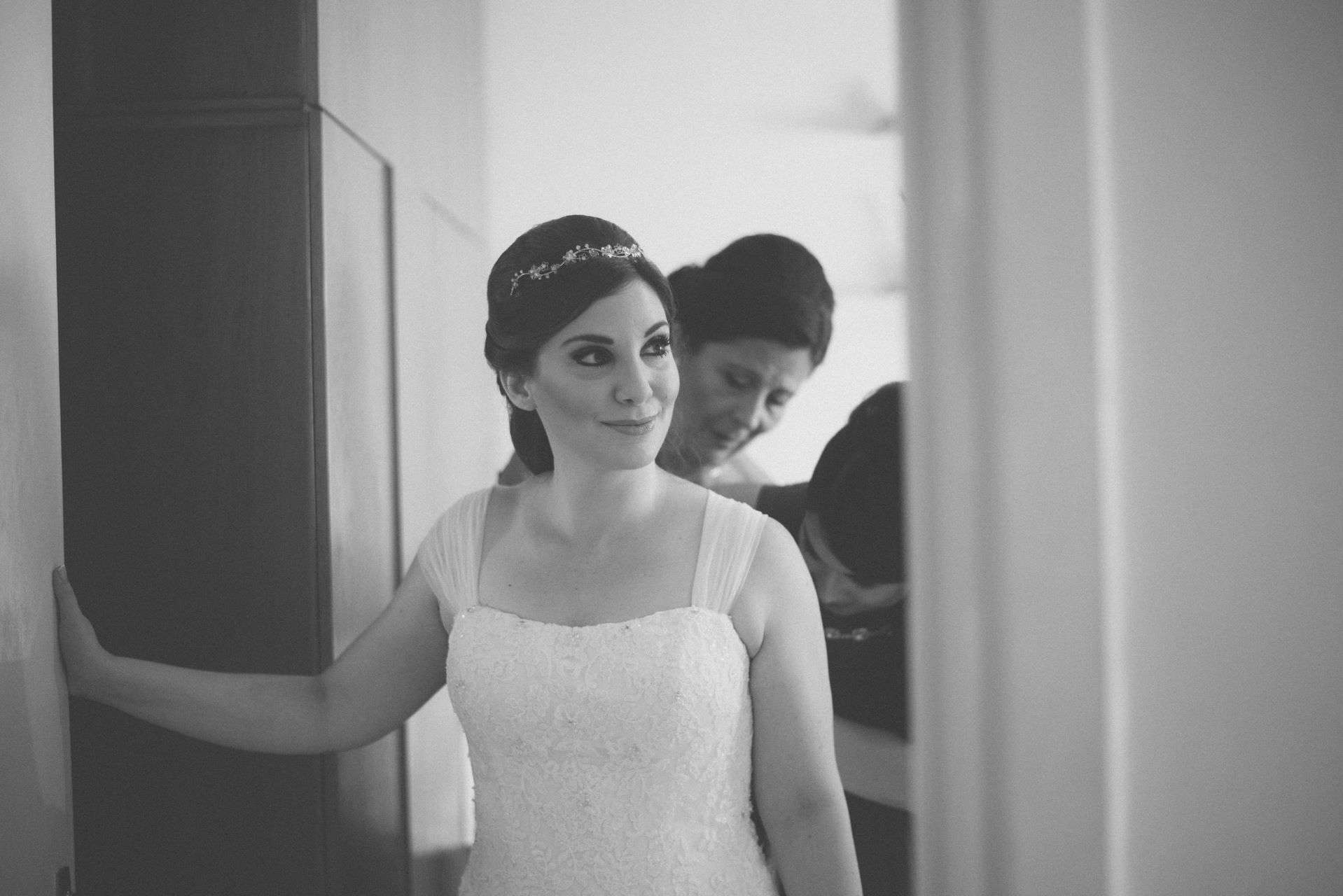 wedding-photographer-malta-055
