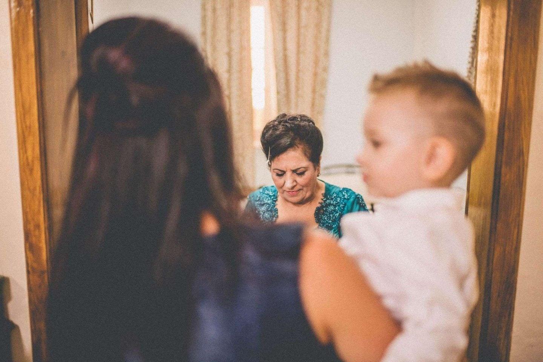 wedding photographer malta