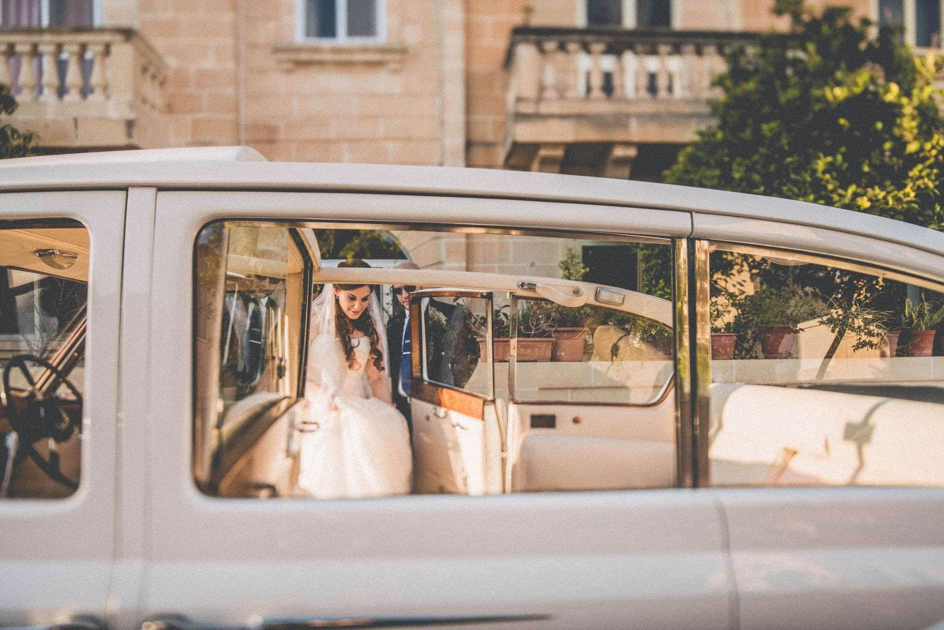 wedding-photographer-malta-098