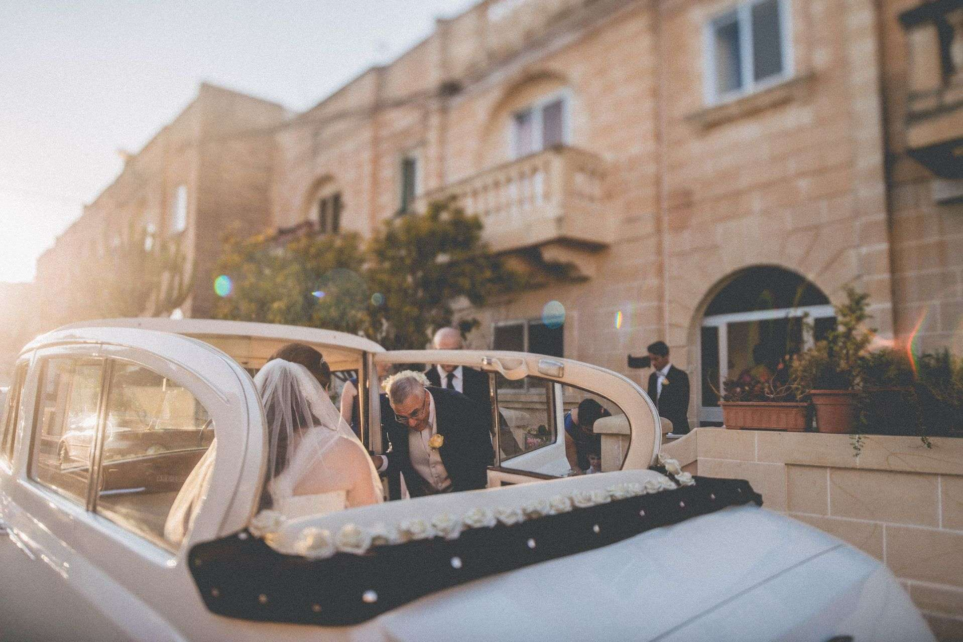 wedding-photographer-malta-099