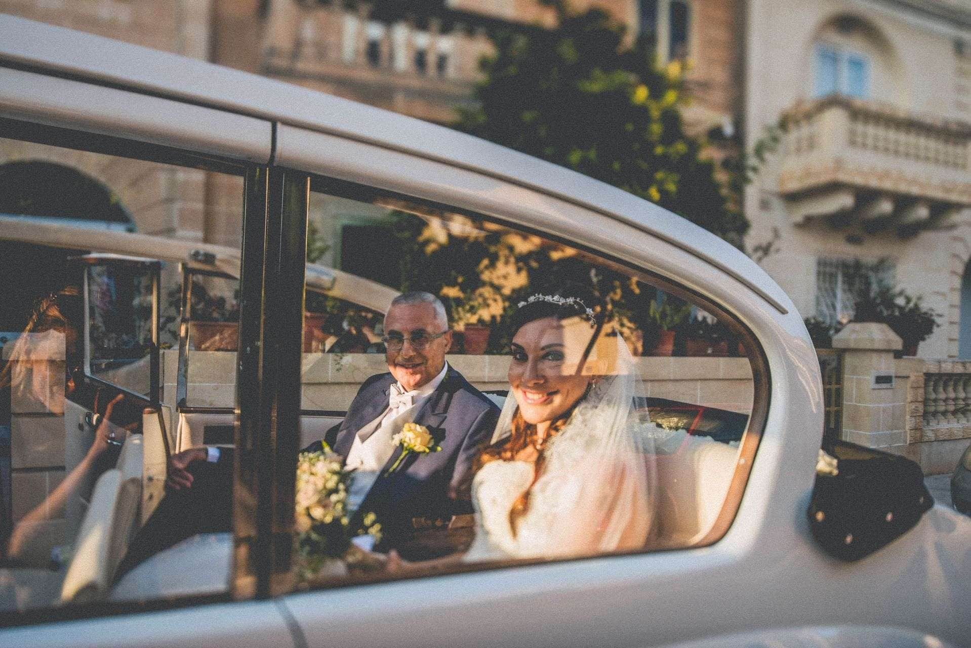 wedding-photographer-malta-101