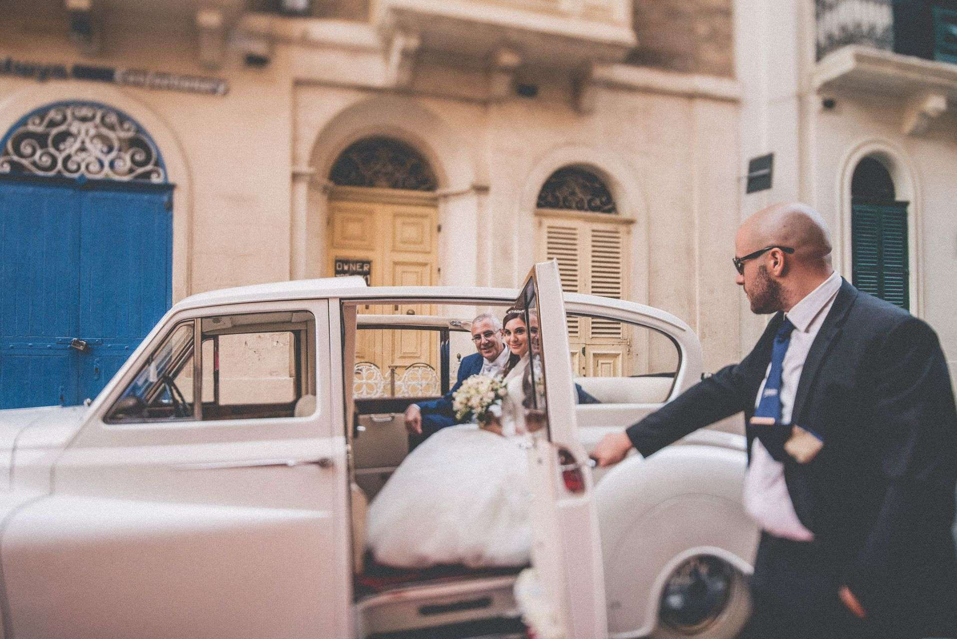 wedding-photographer-malta-108
