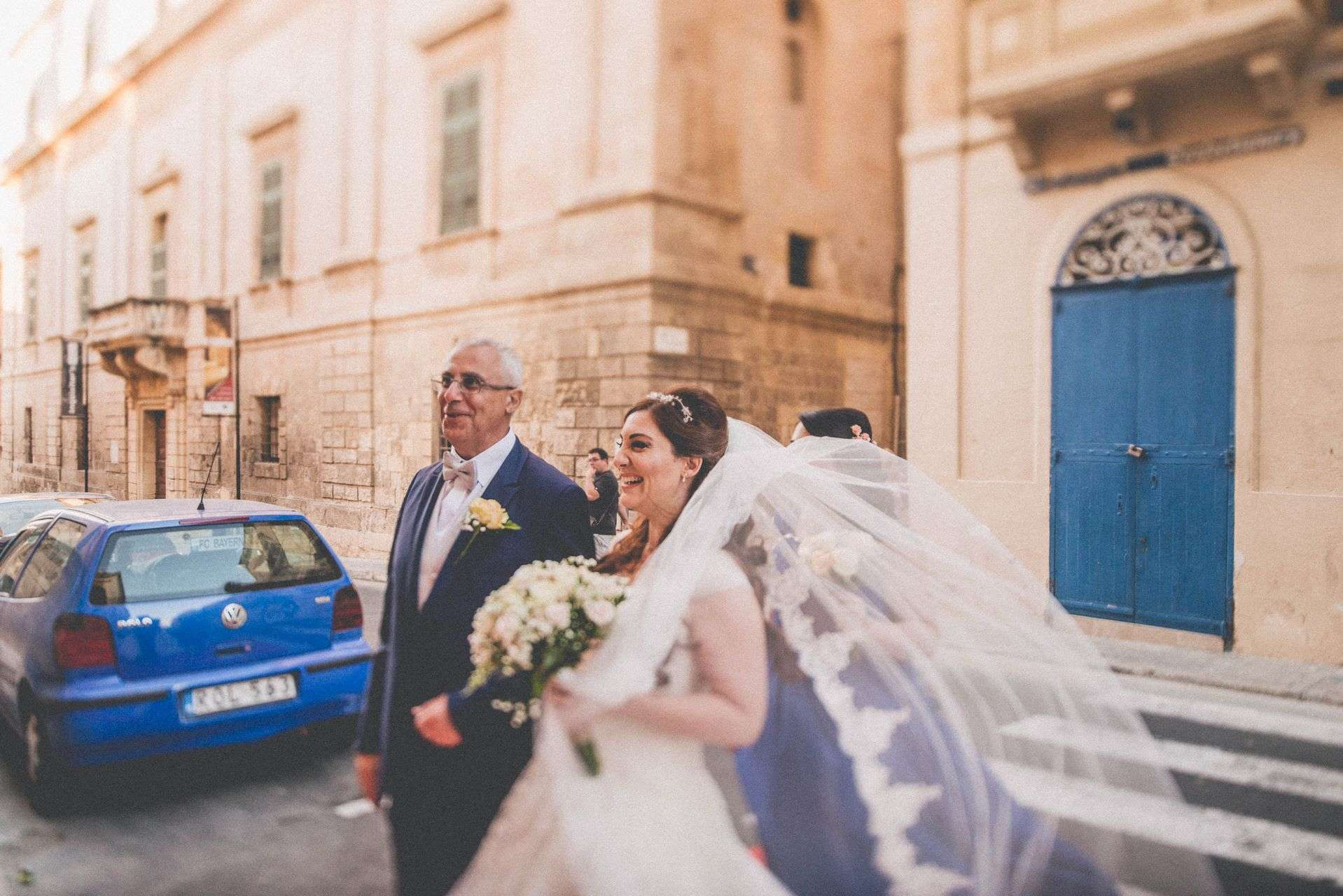 wedding-photographer-malta-114