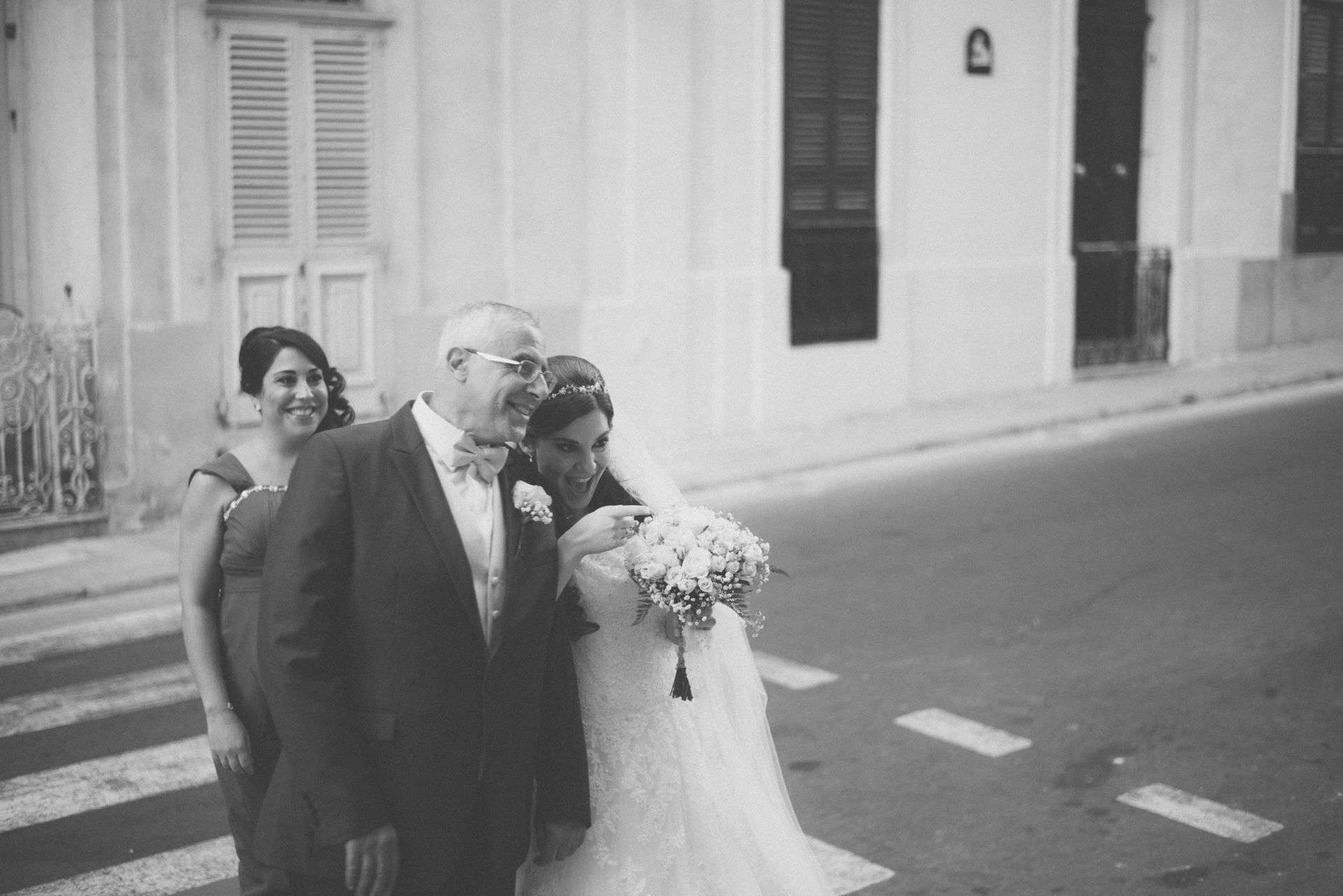 wedding-photographer-malta-115