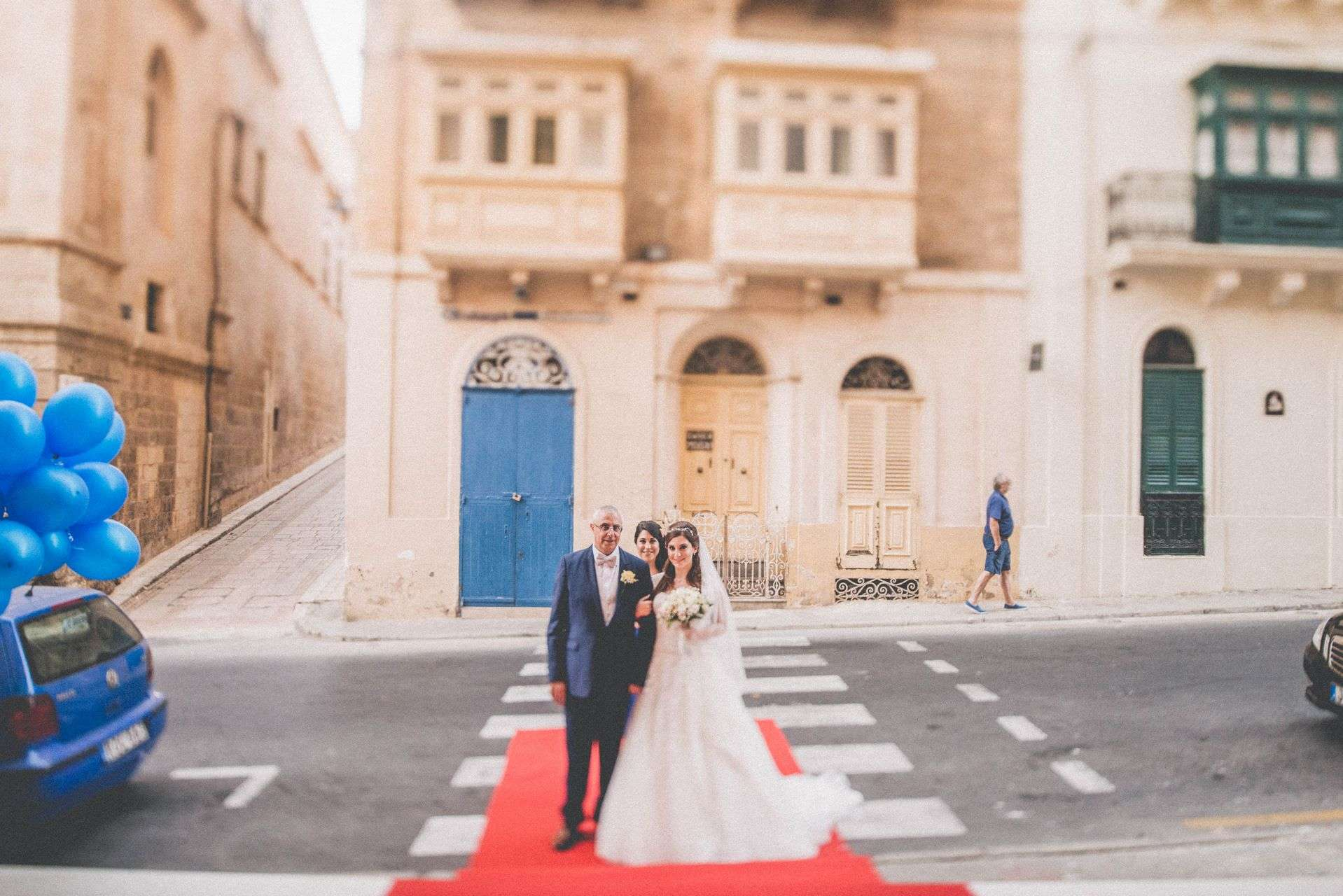 wedding-photographer-malta-122