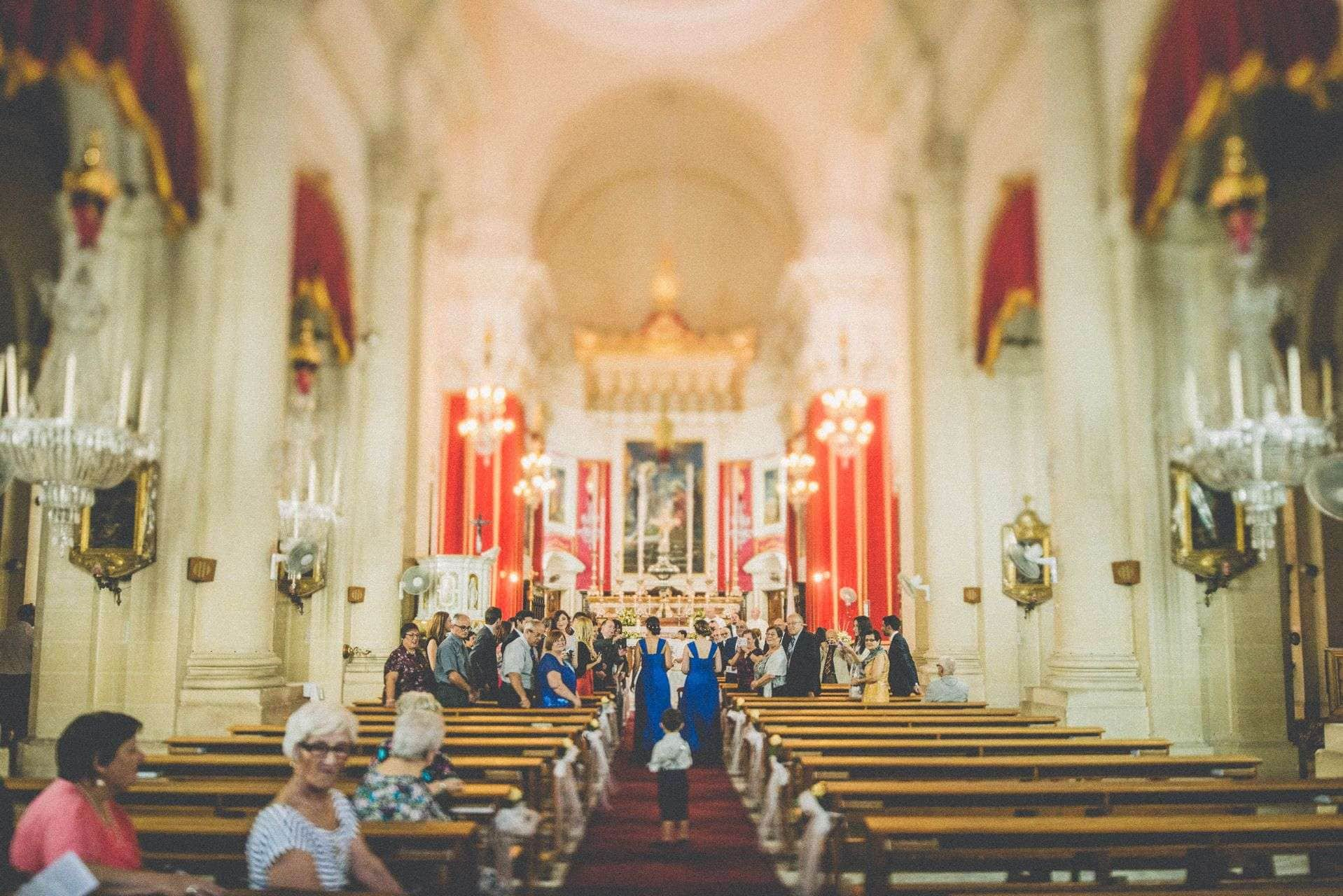 wedding-photographer-malta-123