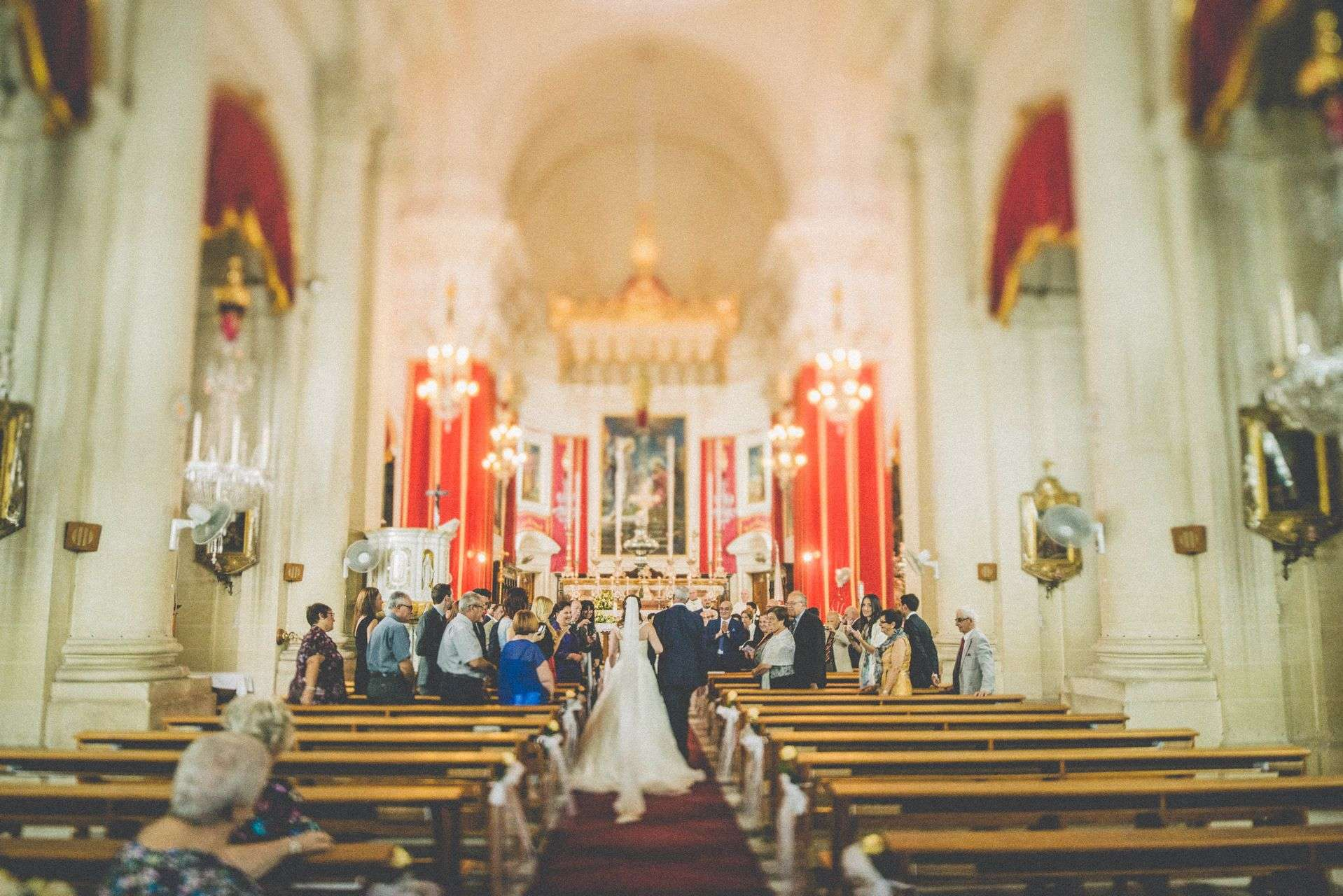 wedding-photographer-malta-124