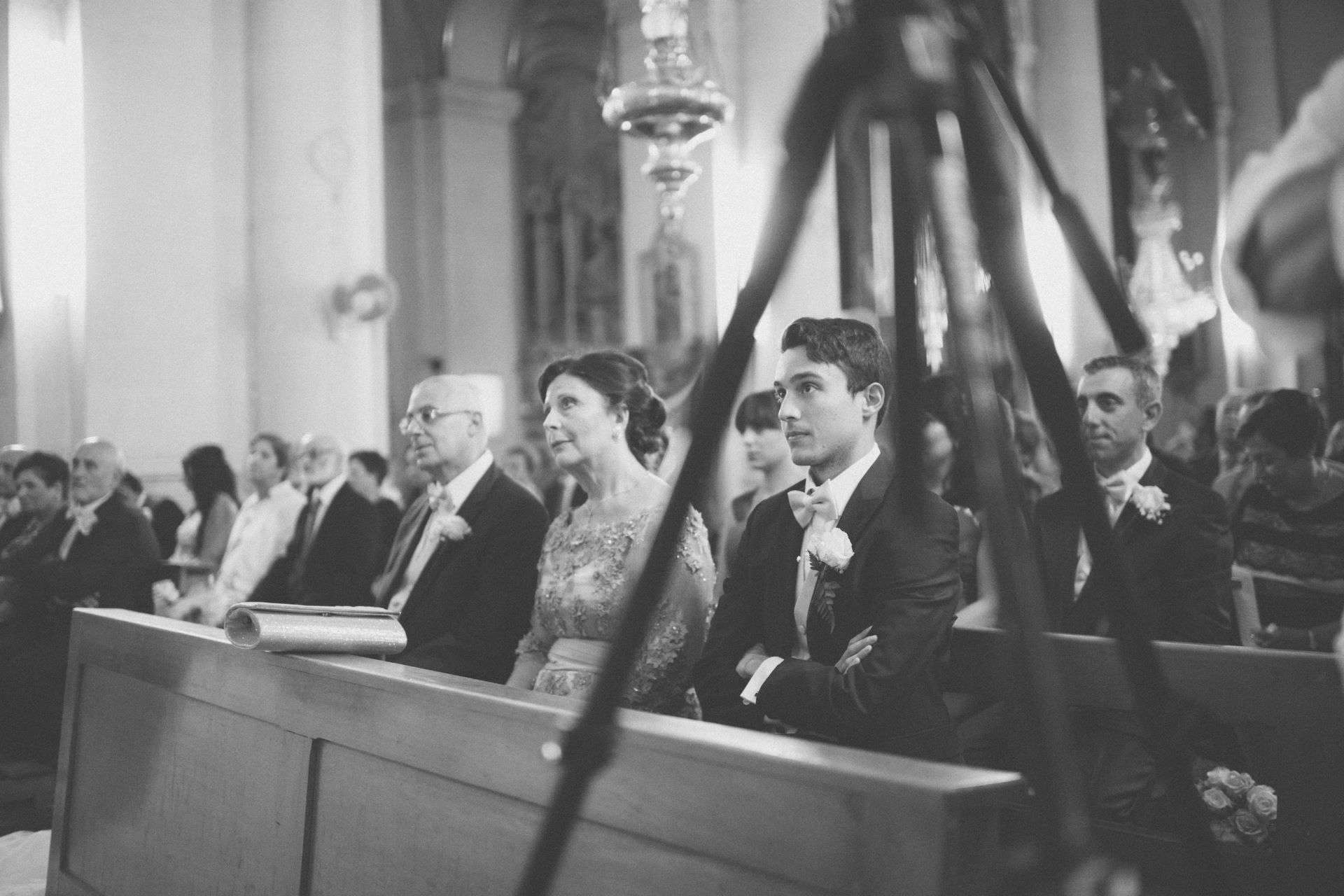 wedding-photographer-malta-130