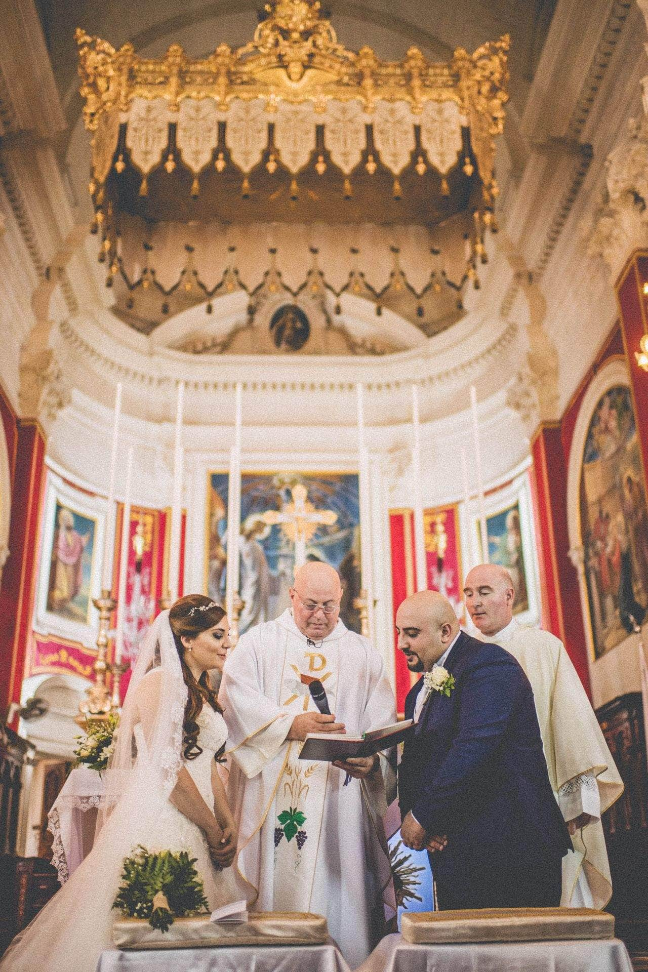 wedding-photographer-malta-136