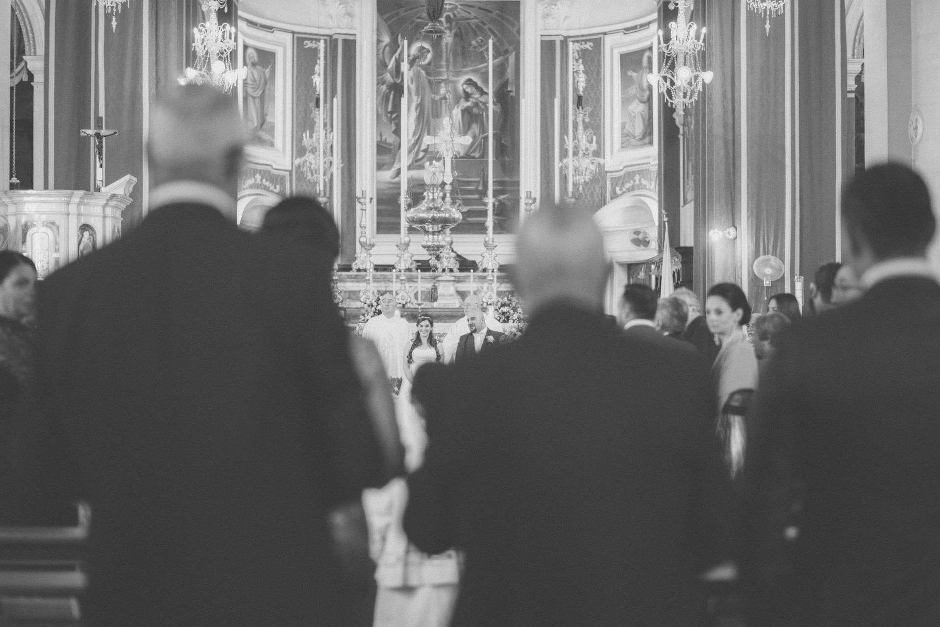 wedding-photographer-malta-141