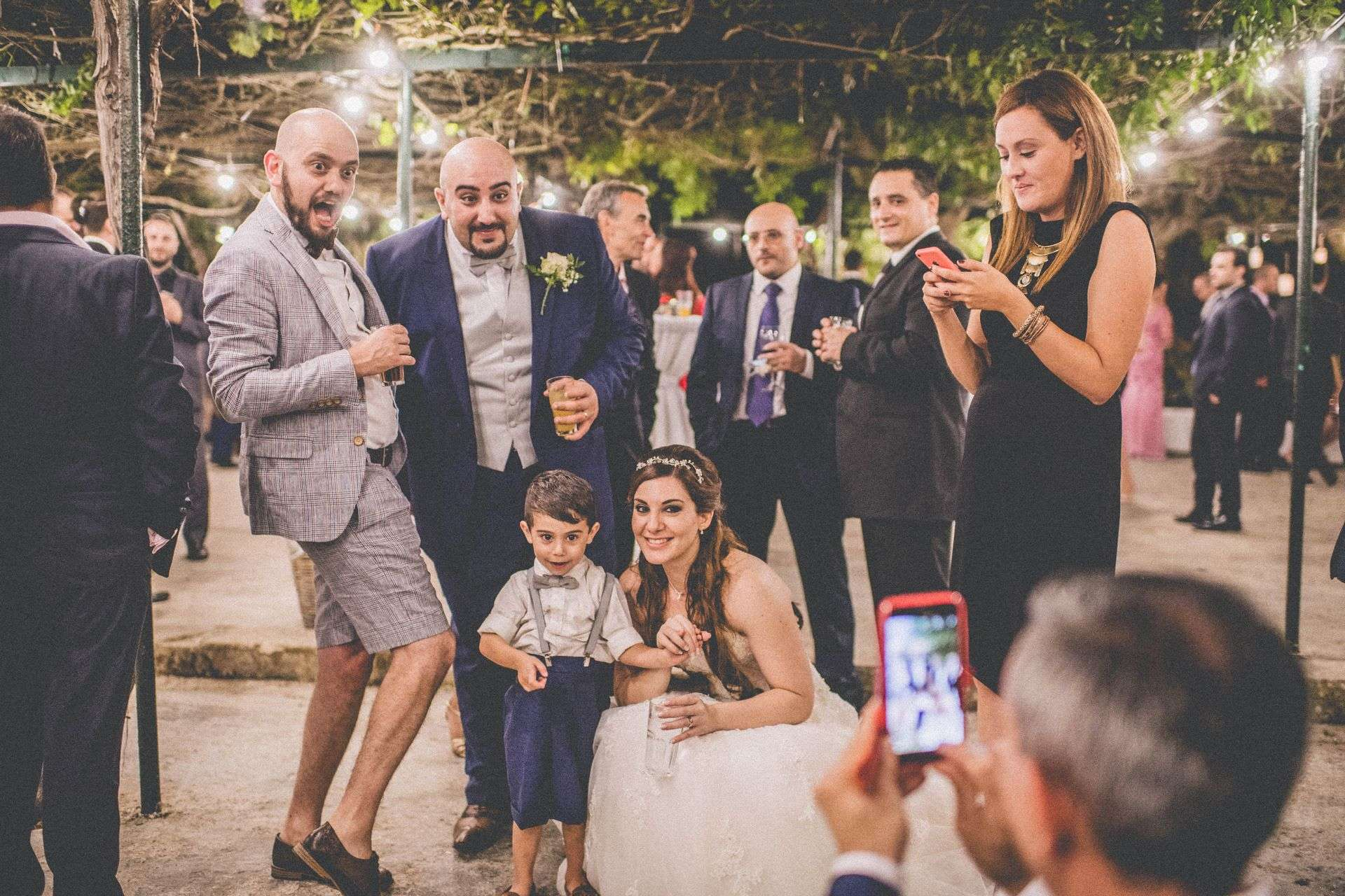 wedding-photographer-malta-189